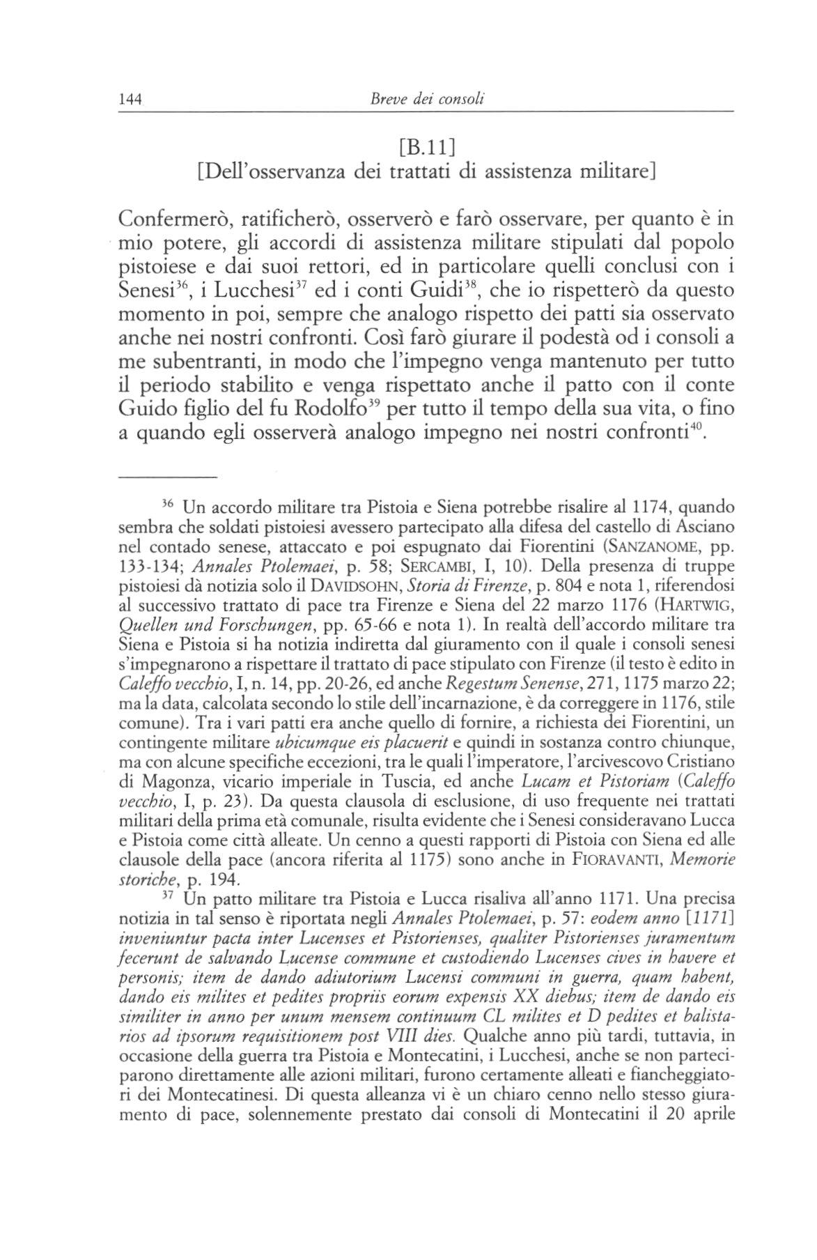 statuti pistoiesi del sec.XII 0144.jpg