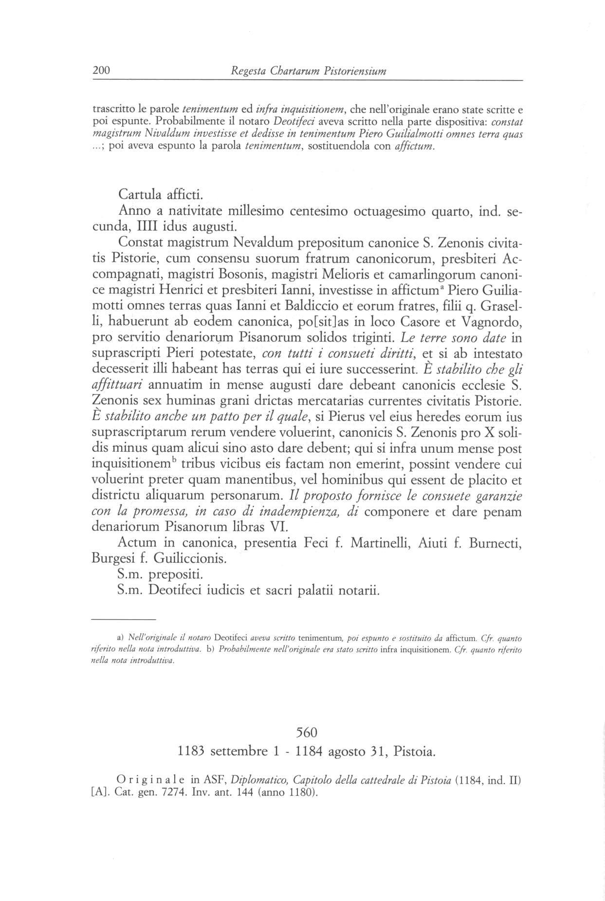 Canonica S. Zenone XII 0200.jpg