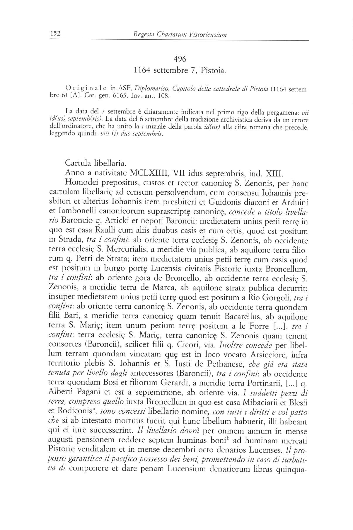 Canonica S. Zenone XII 0152.jpg