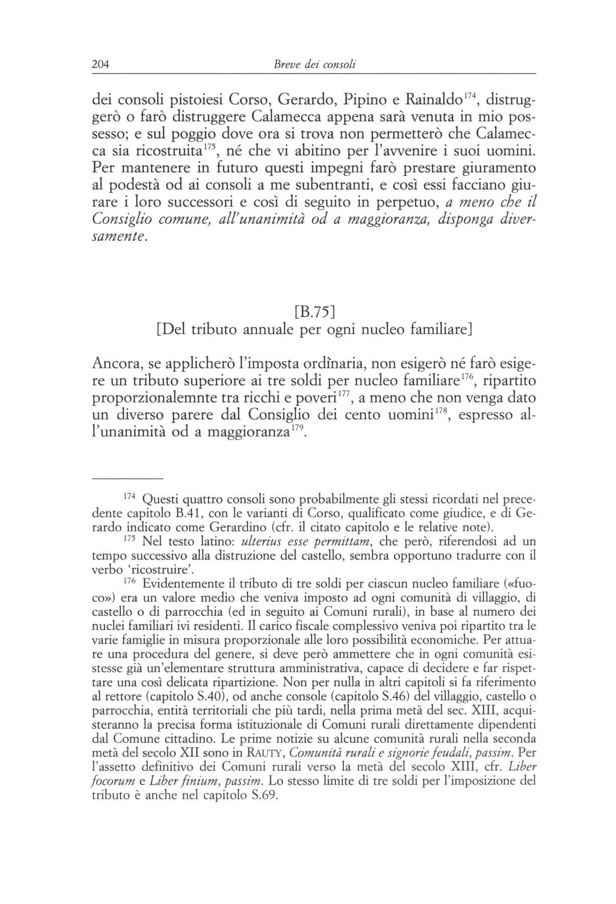 statuti pistoiesi del sec.XII 0204.jpg