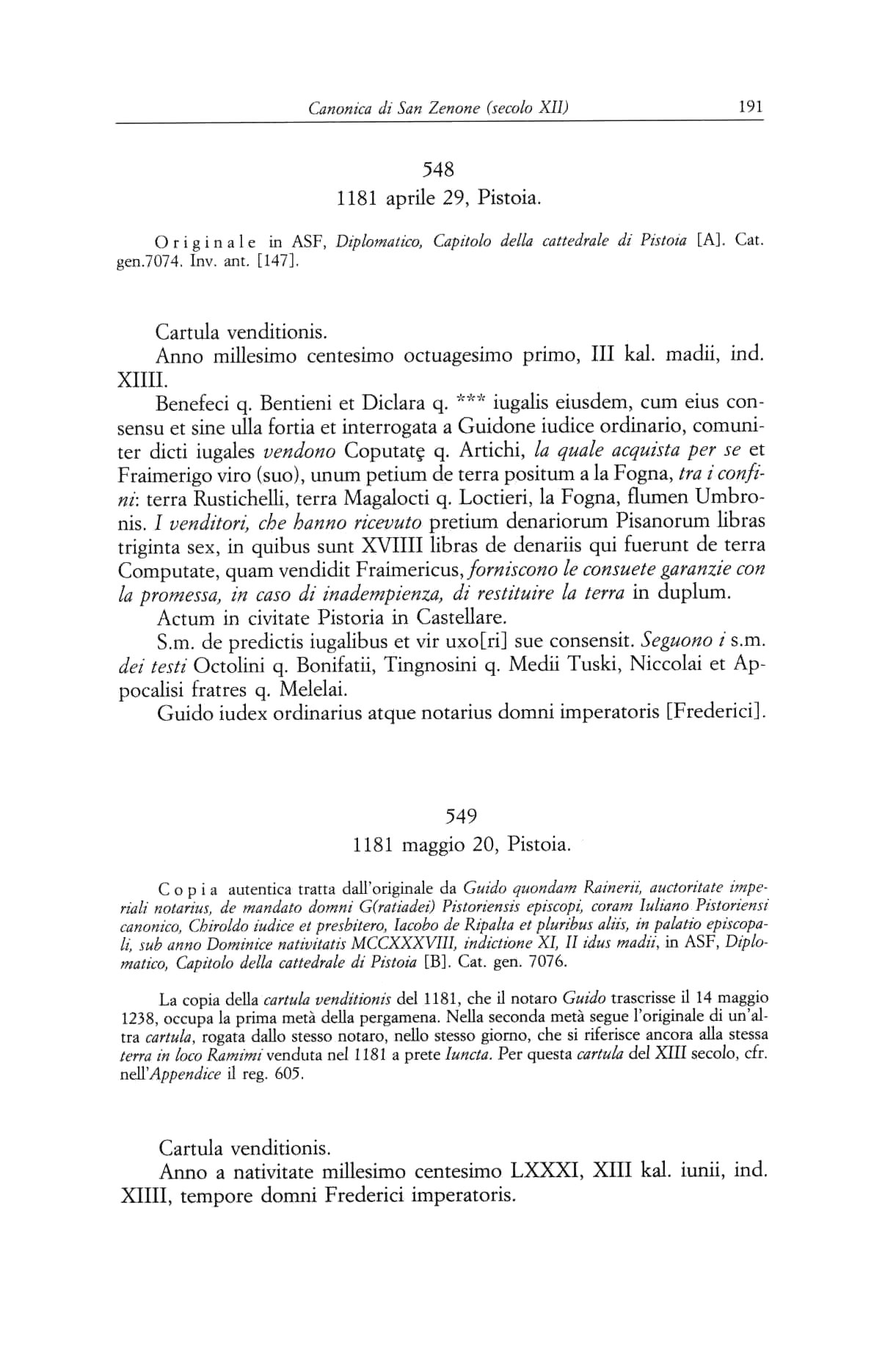 Canonica S. Zenone XII 0191.jpg