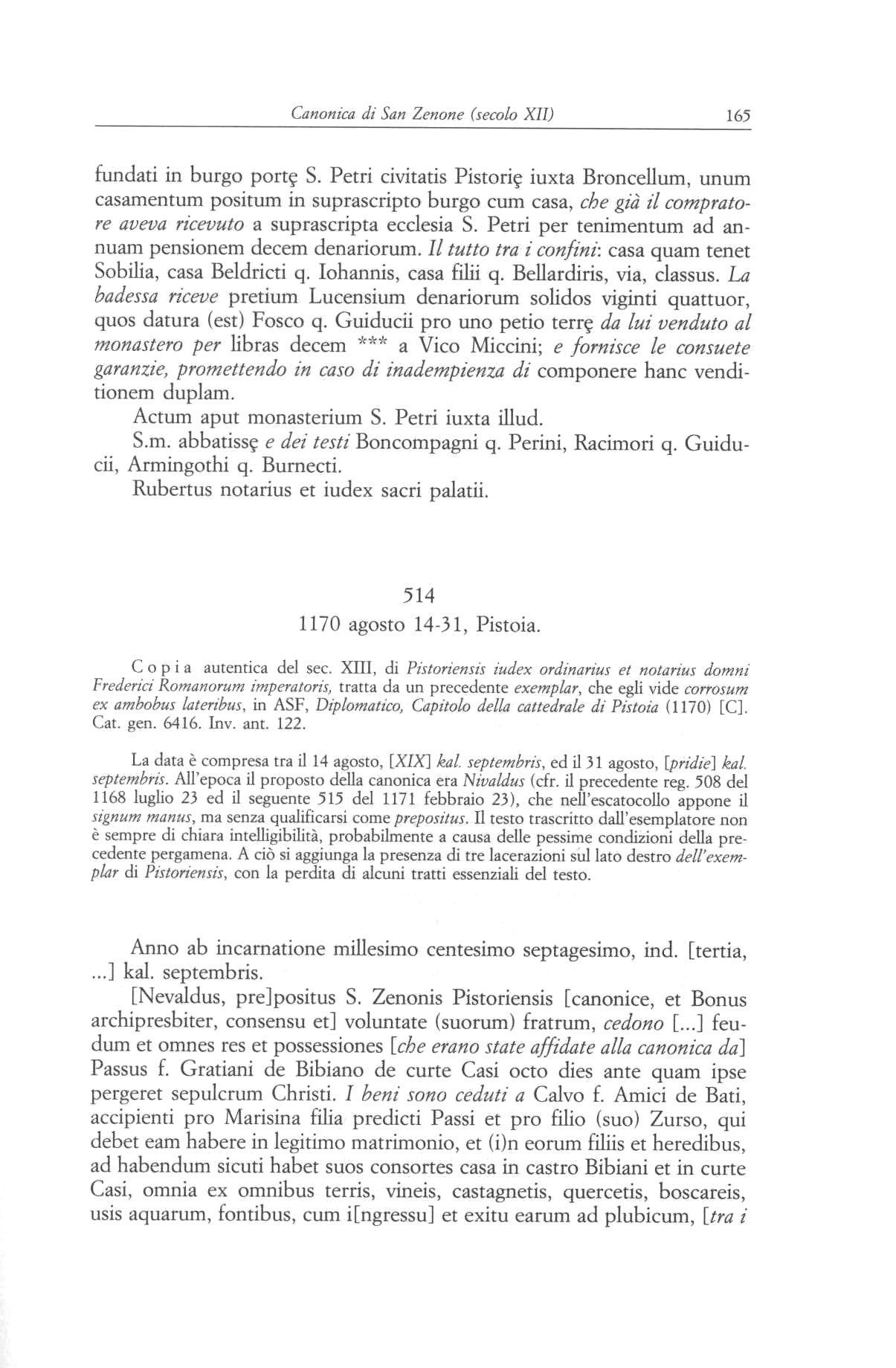 Canonica S. Zenone XII 0165.jpg