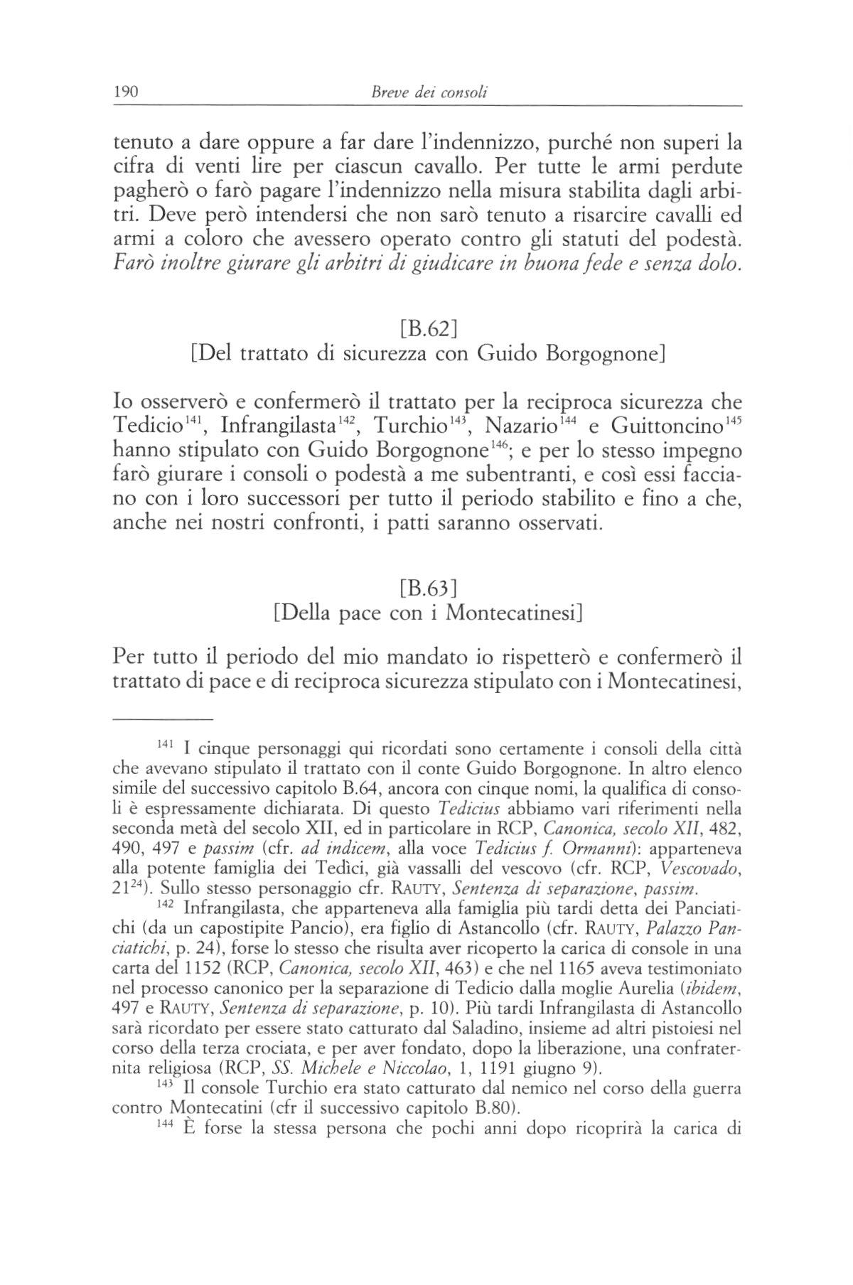 statuti pistoiesi del sec.XII 0190.jpg