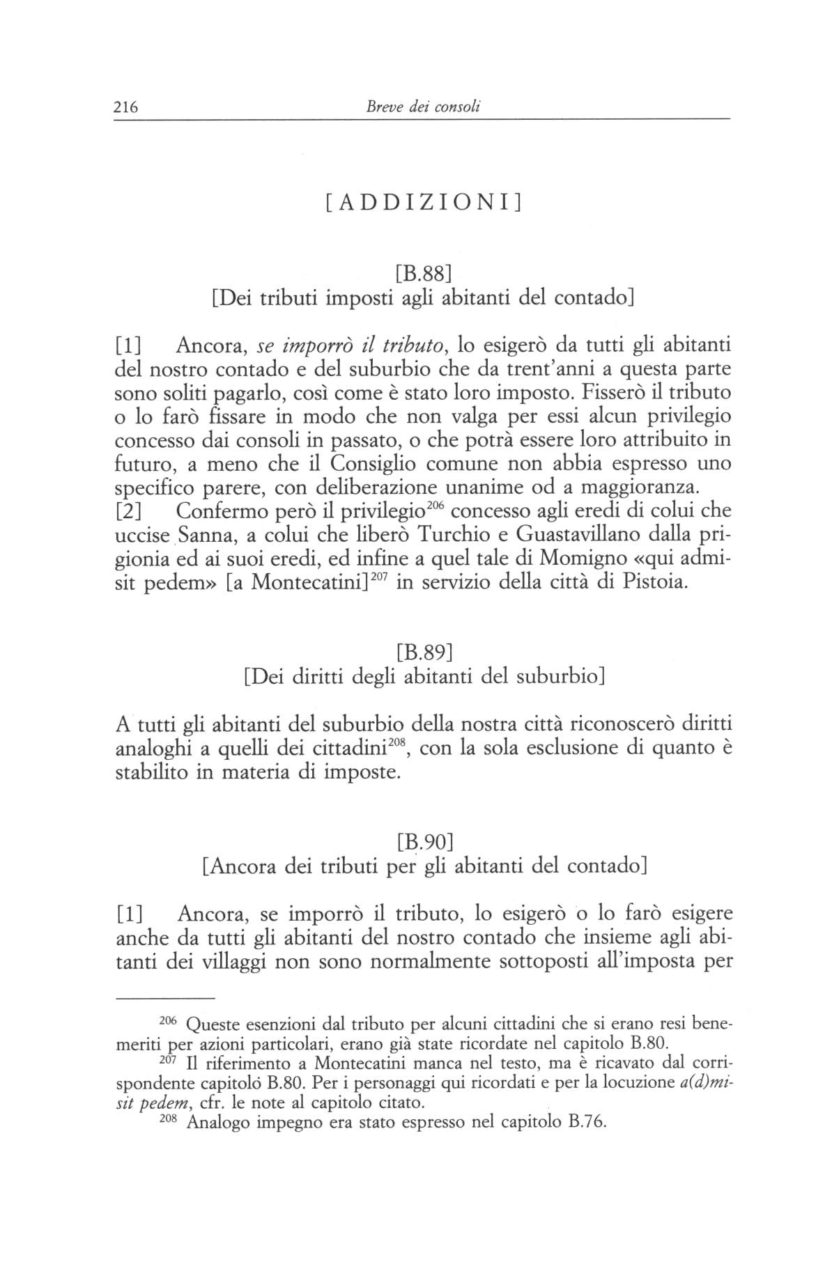 statuti pistoiesi del sec.XII 0216.jpg