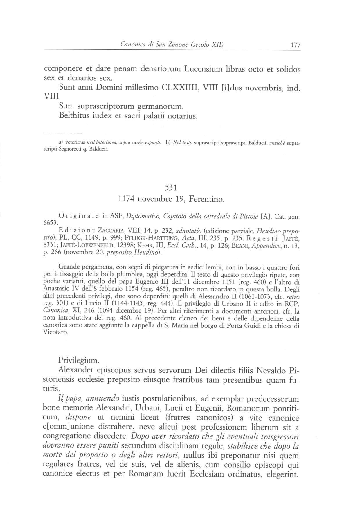 Canonica S. Zenone XII 0177.jpg