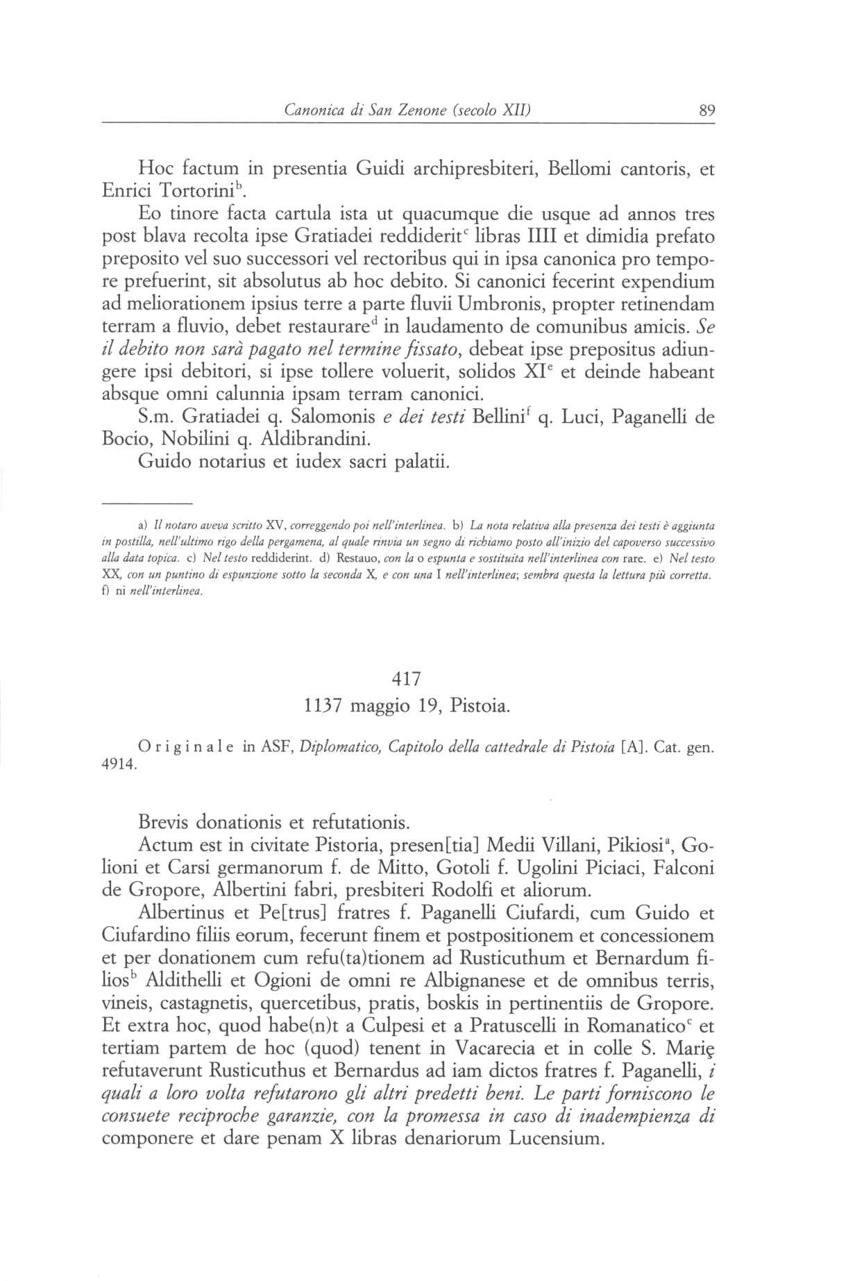 Canonica S. Zenone XII 0089.jpg