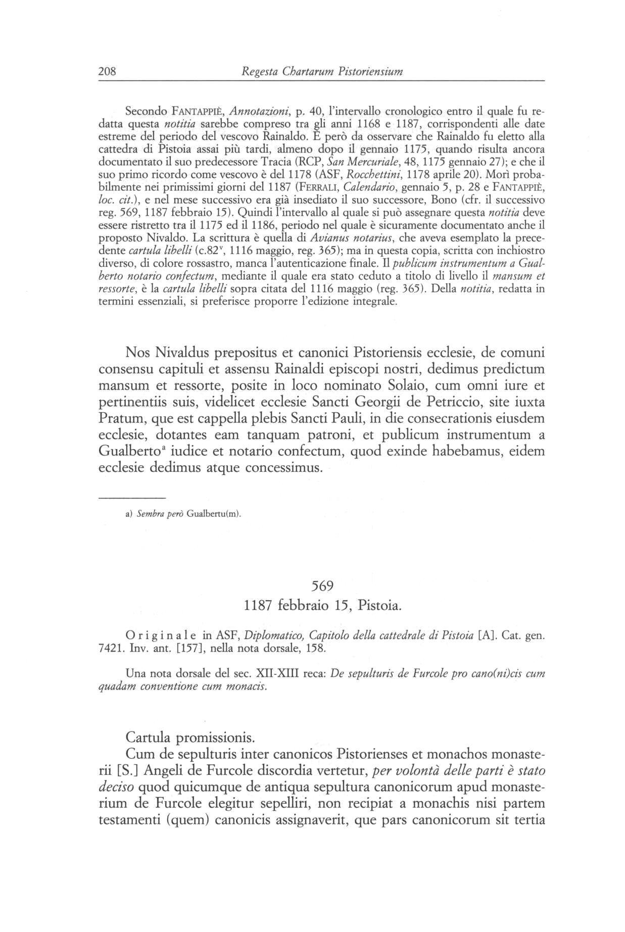 Canonica S. Zenone XII 0208.jpg