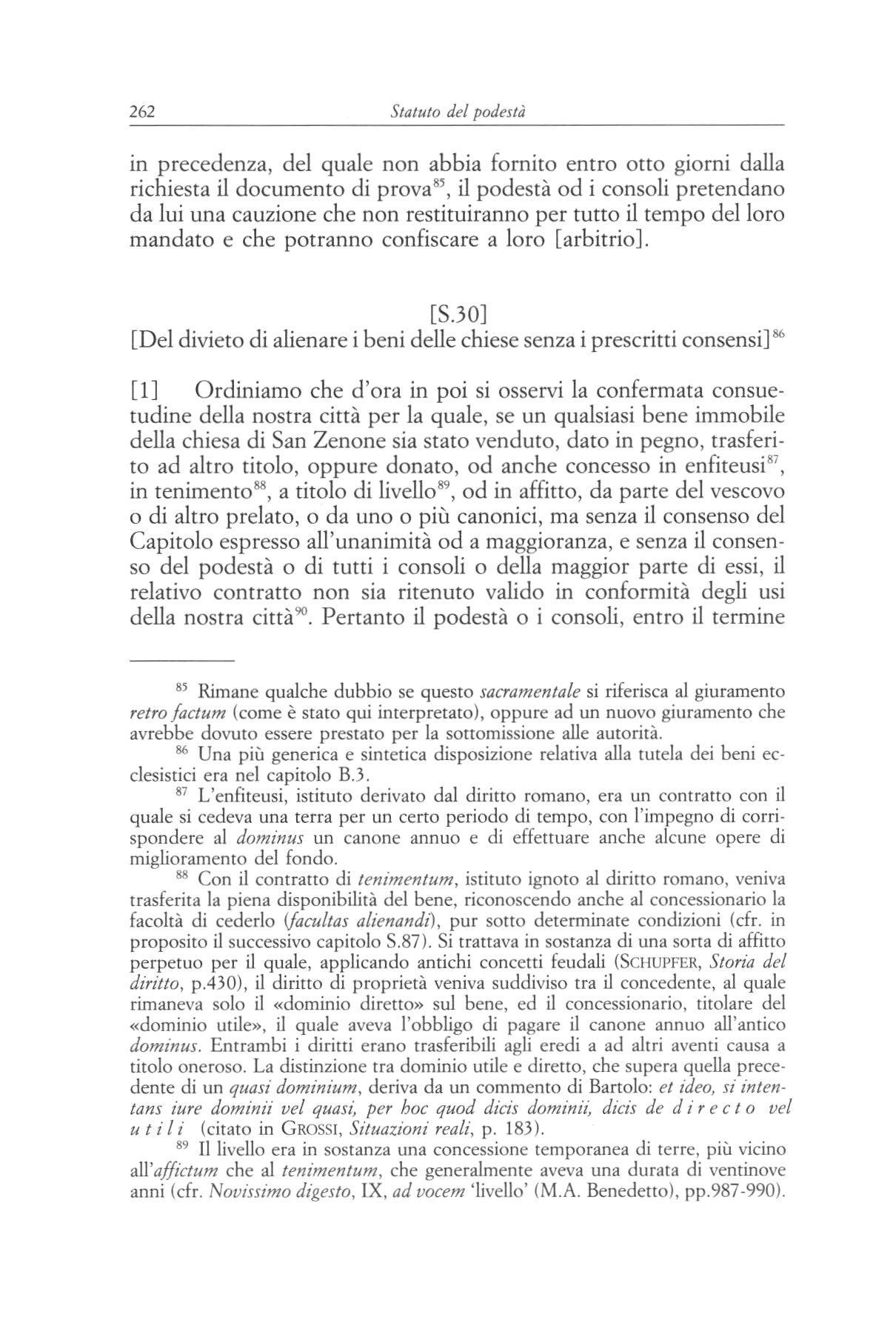 statuti pistoiesi del sec.XII 0262.jpg