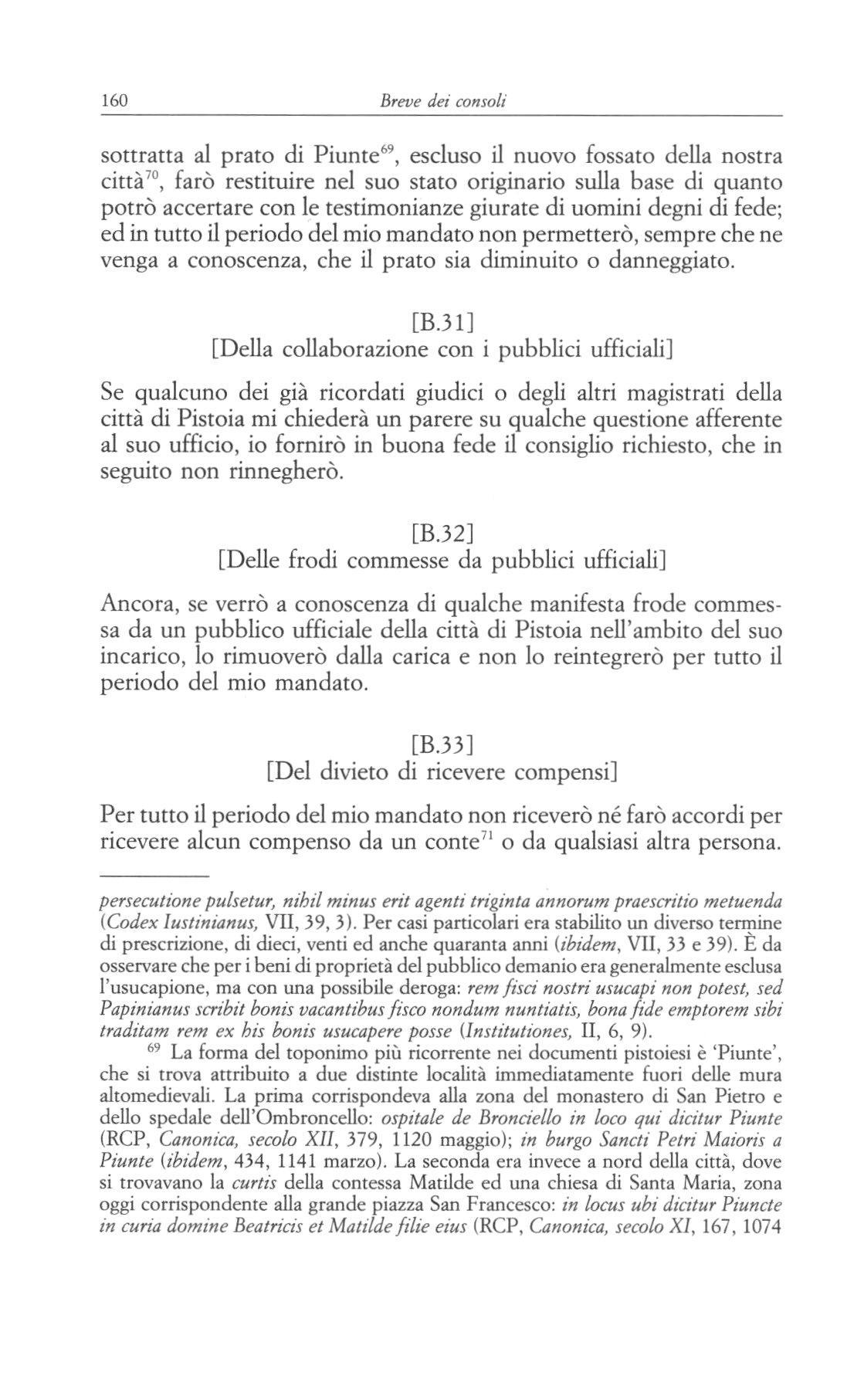 statuti pistoiesi del sec.XII 0160.jpg