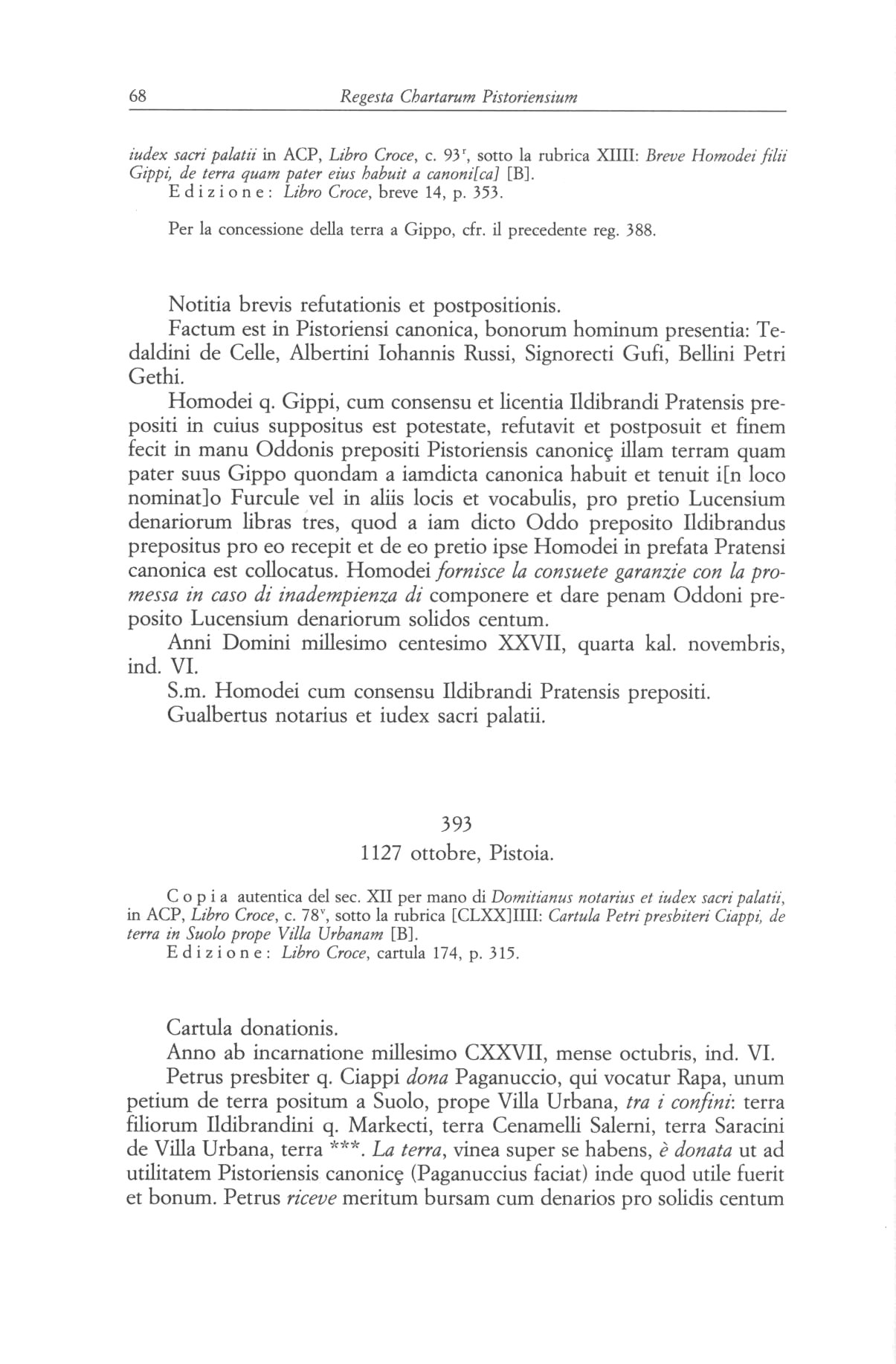 Canonica S. Zenone XII 0068.jpg