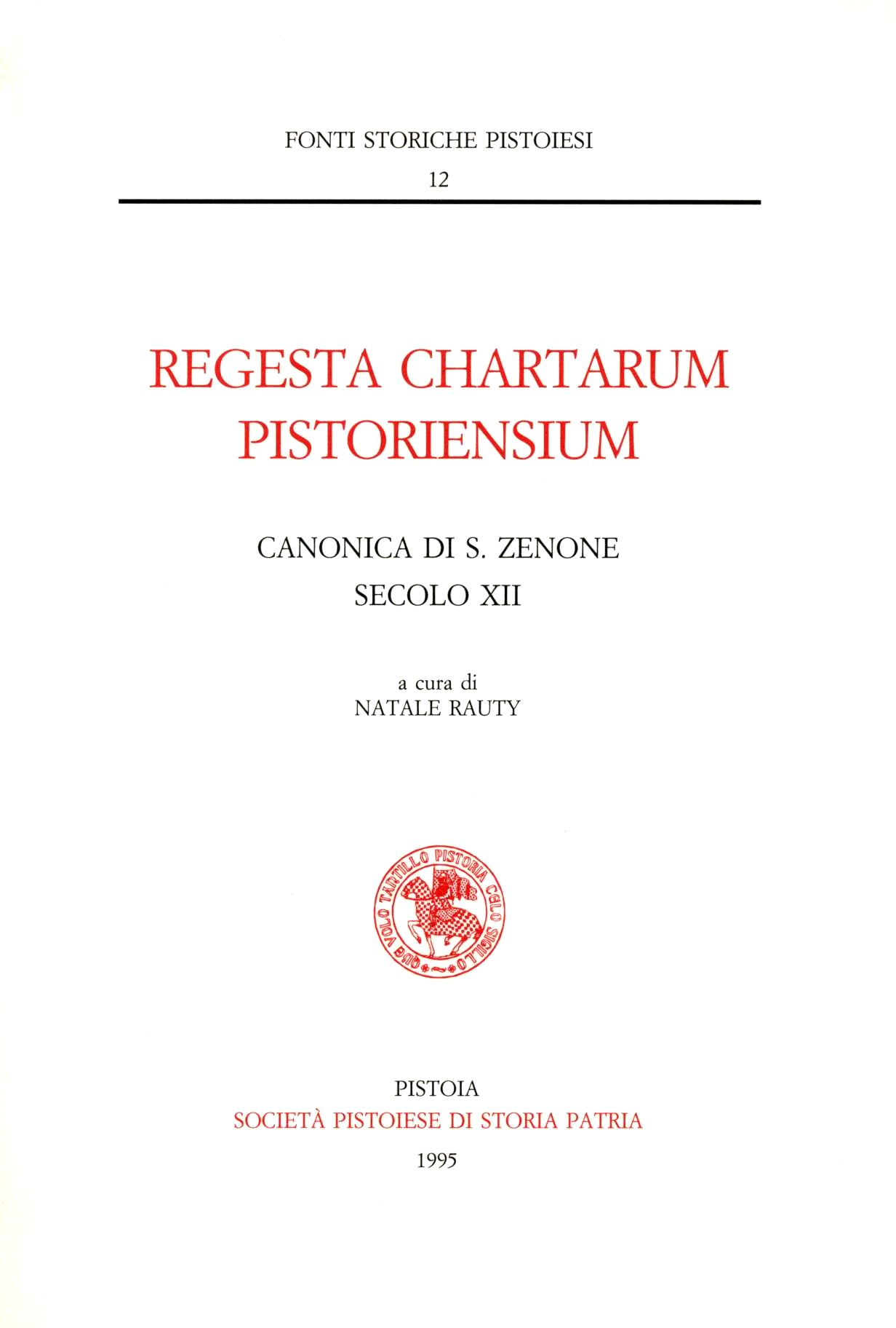 !Canonica S. Zenone XII 00001.jpg