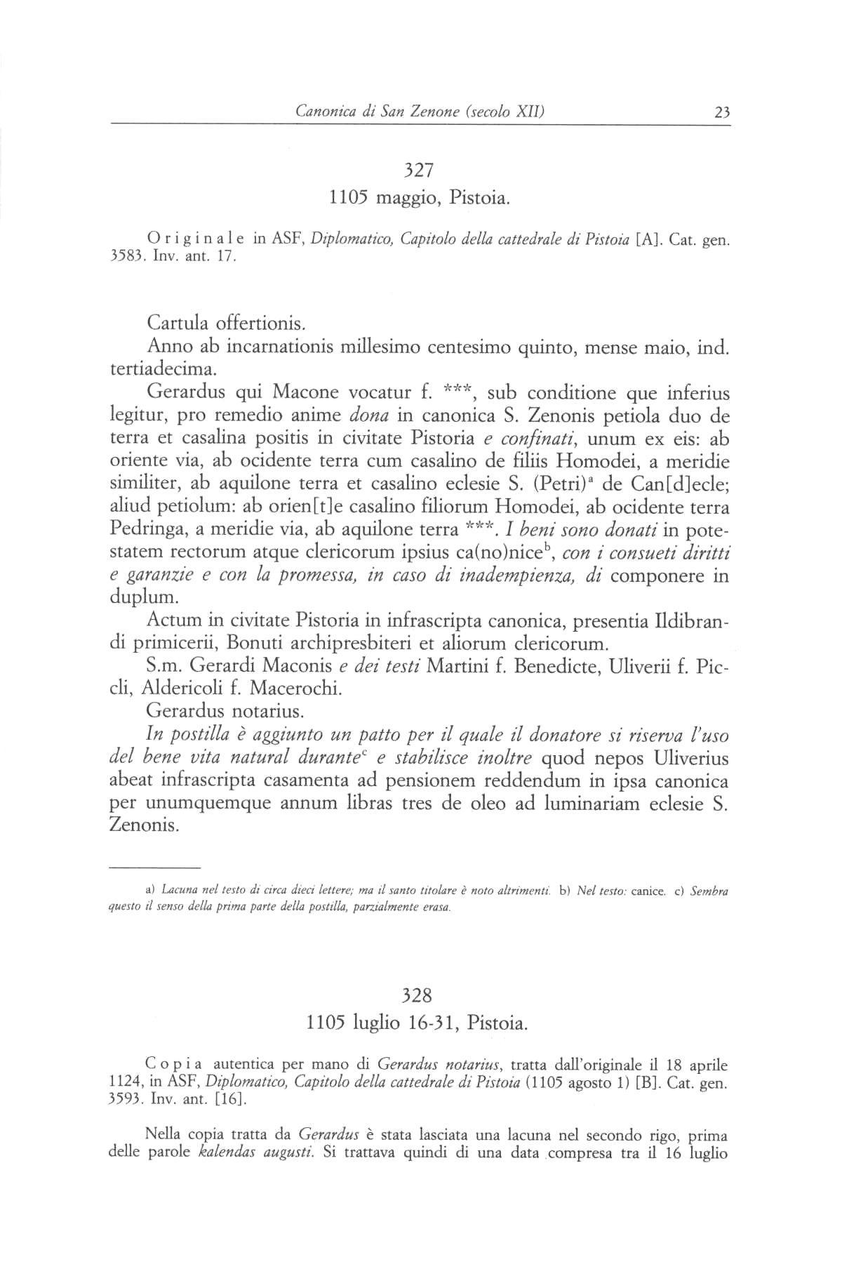 Canonica S. Zenone XII 0023.jpg