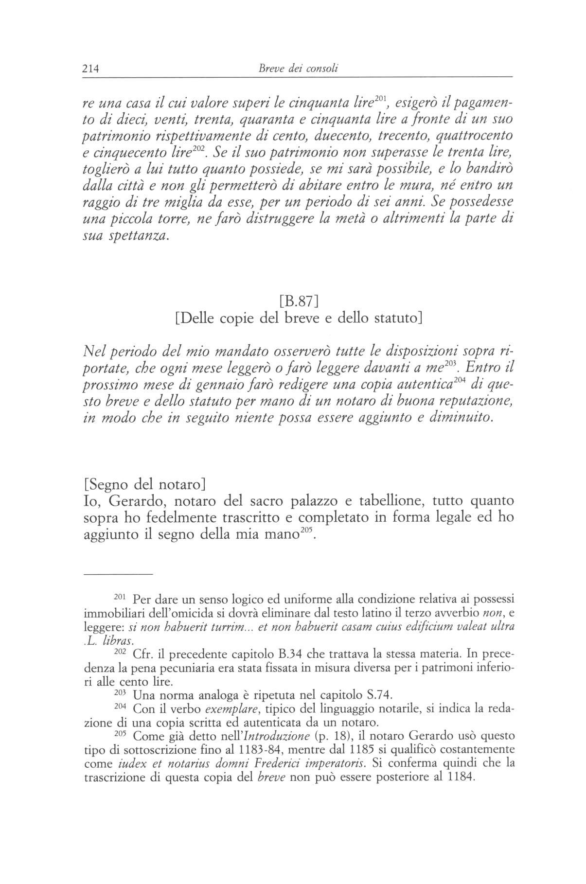 statuti pistoiesi del sec.XII 0214.jpg