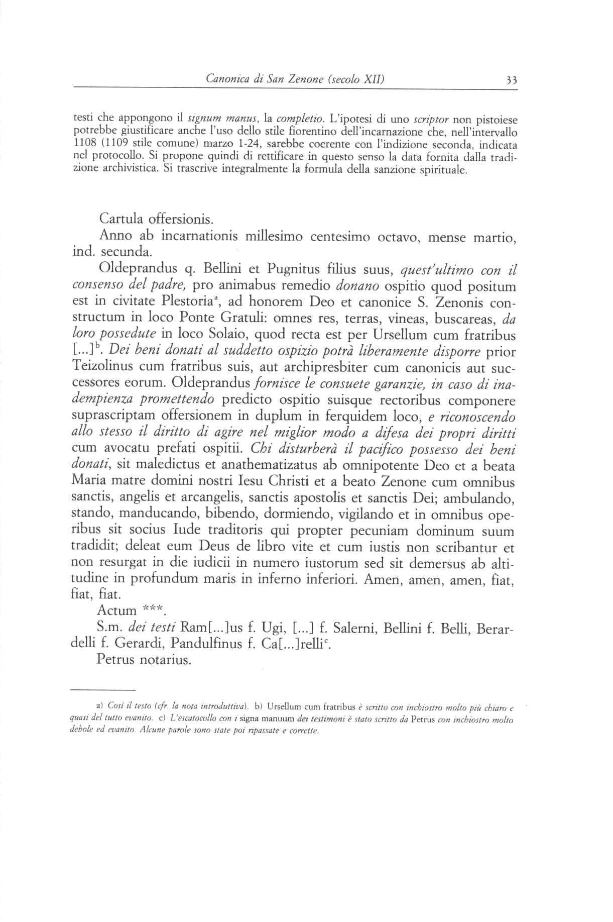 Canonica S. Zenone XII 0033.jpg