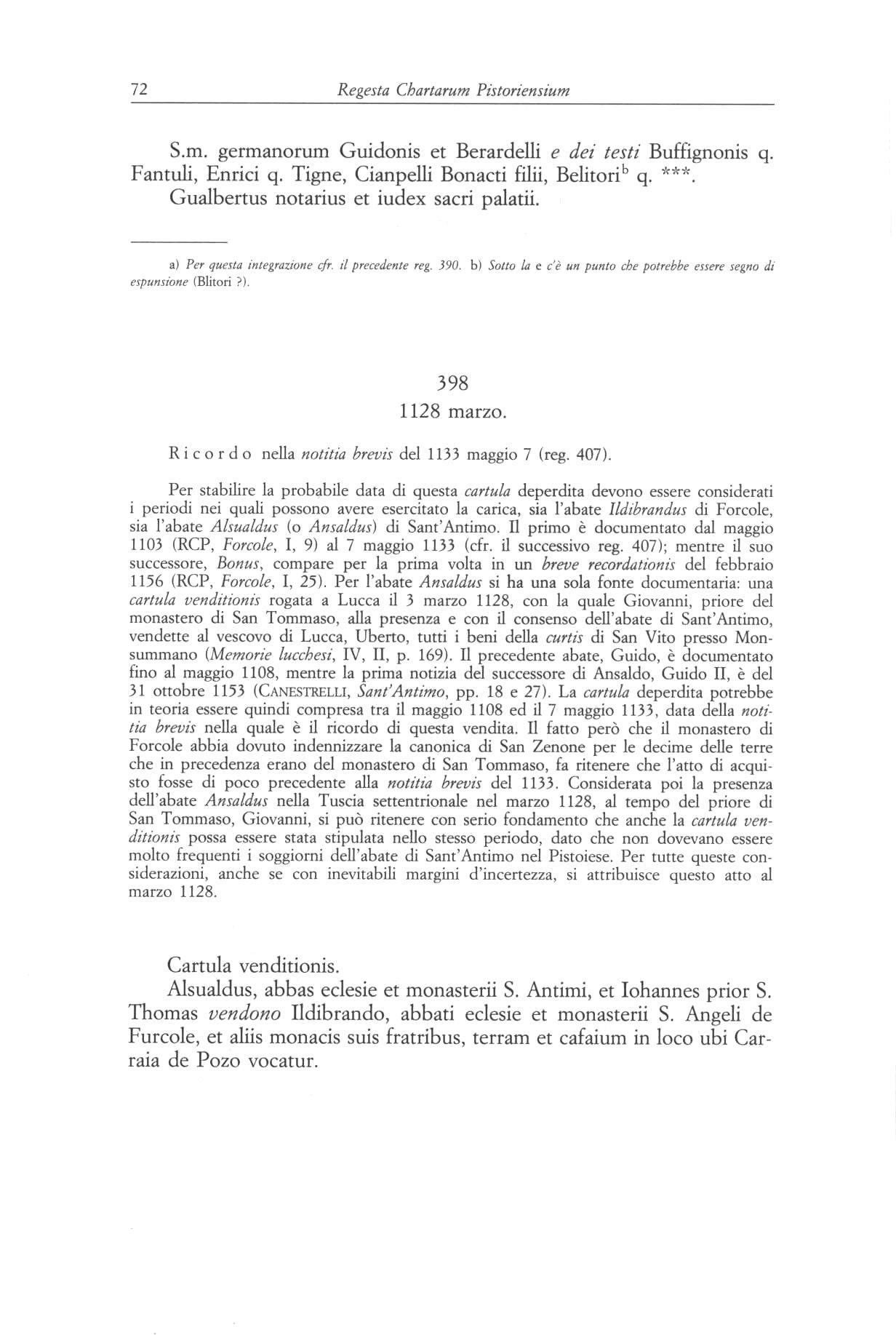 Canonica S. Zenone XII 0072.jpg