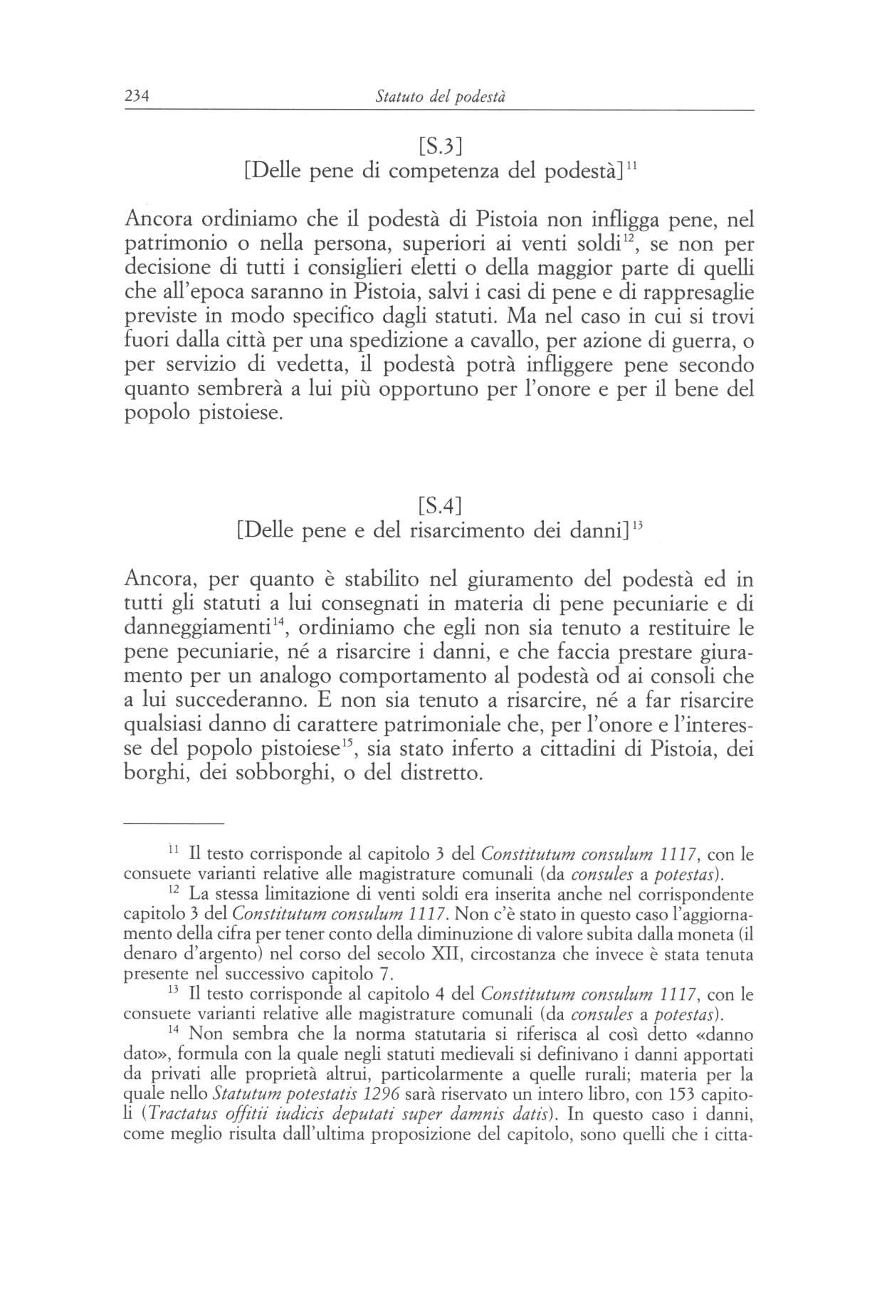 statuti pistoiesi del sec.XII 0234.jpg