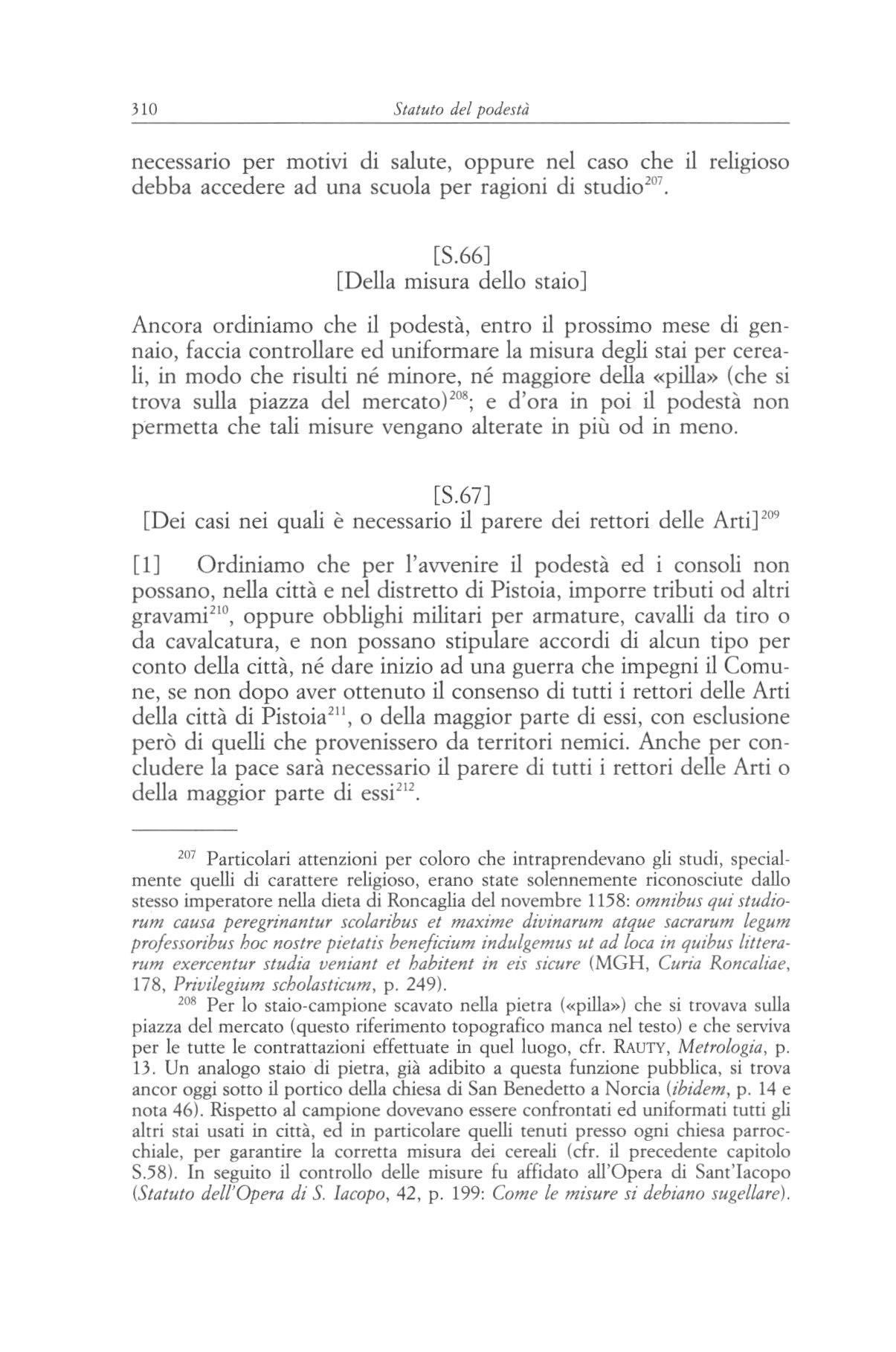 statuti pistoiesi del sec.XII 0310.jpg