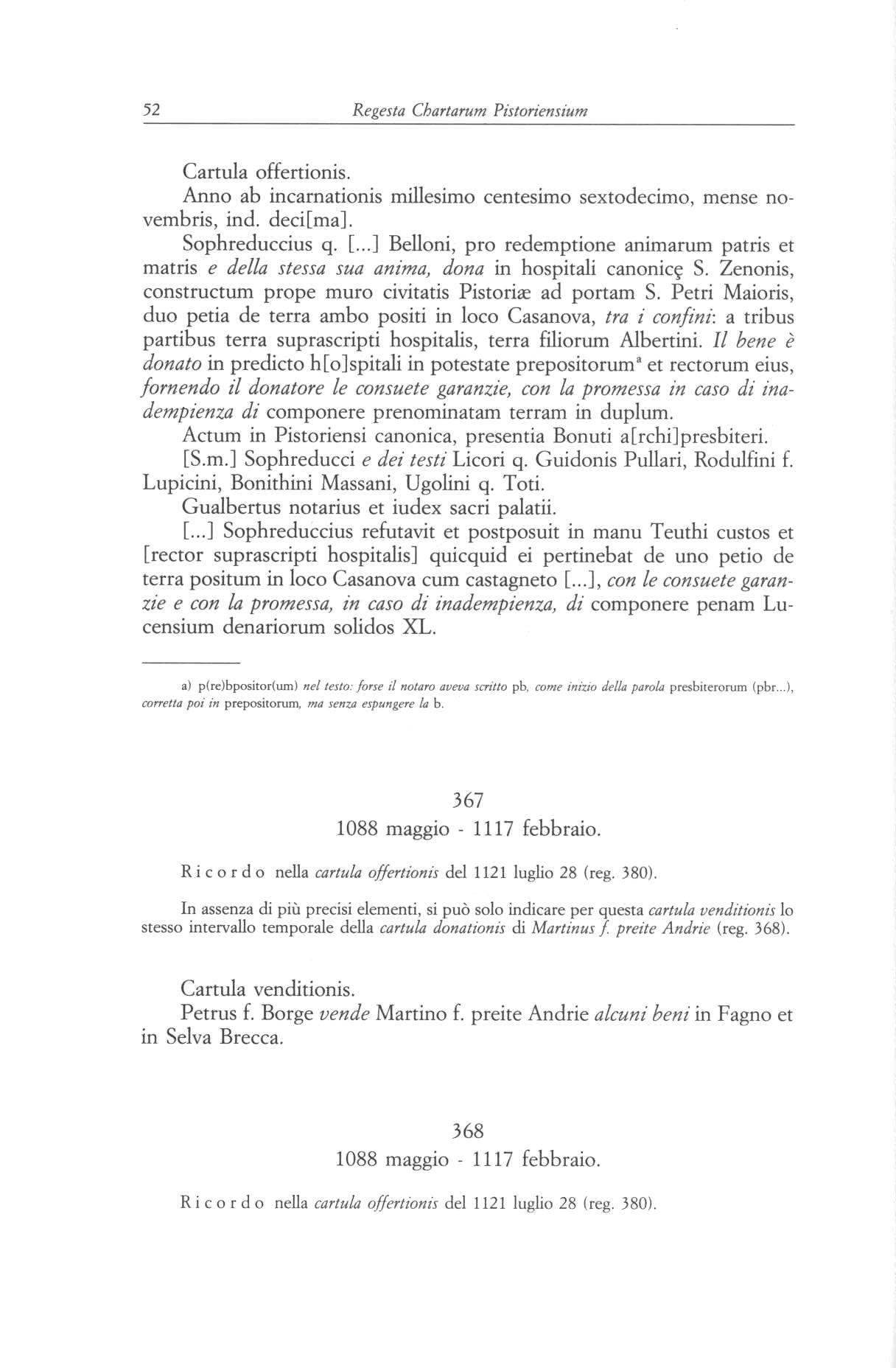 Canonica S. Zenone XII 0052.jpg