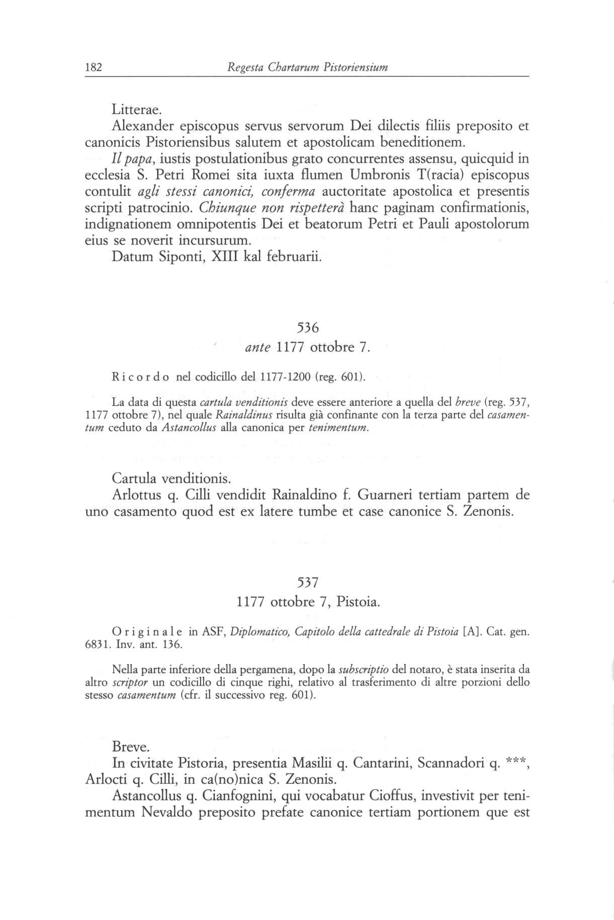 Canonica S. Zenone XII 0182.jpg
