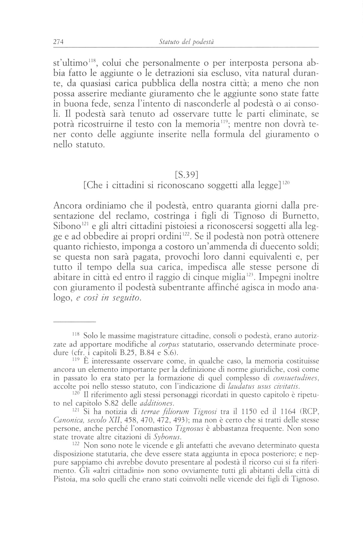 statuti pistoiesi del sec.XII 0274.jpg