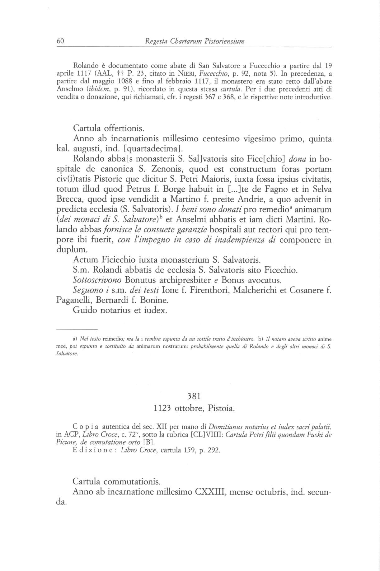 Canonica S. Zenone XII 0060.jpg