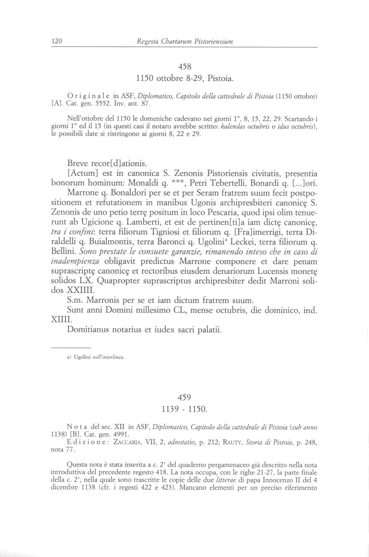 Canonica S. Zenone XII 0120.jpg