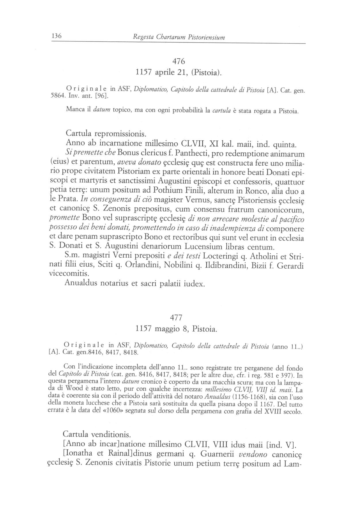 Canonica S. Zenone XII 0136.jpg