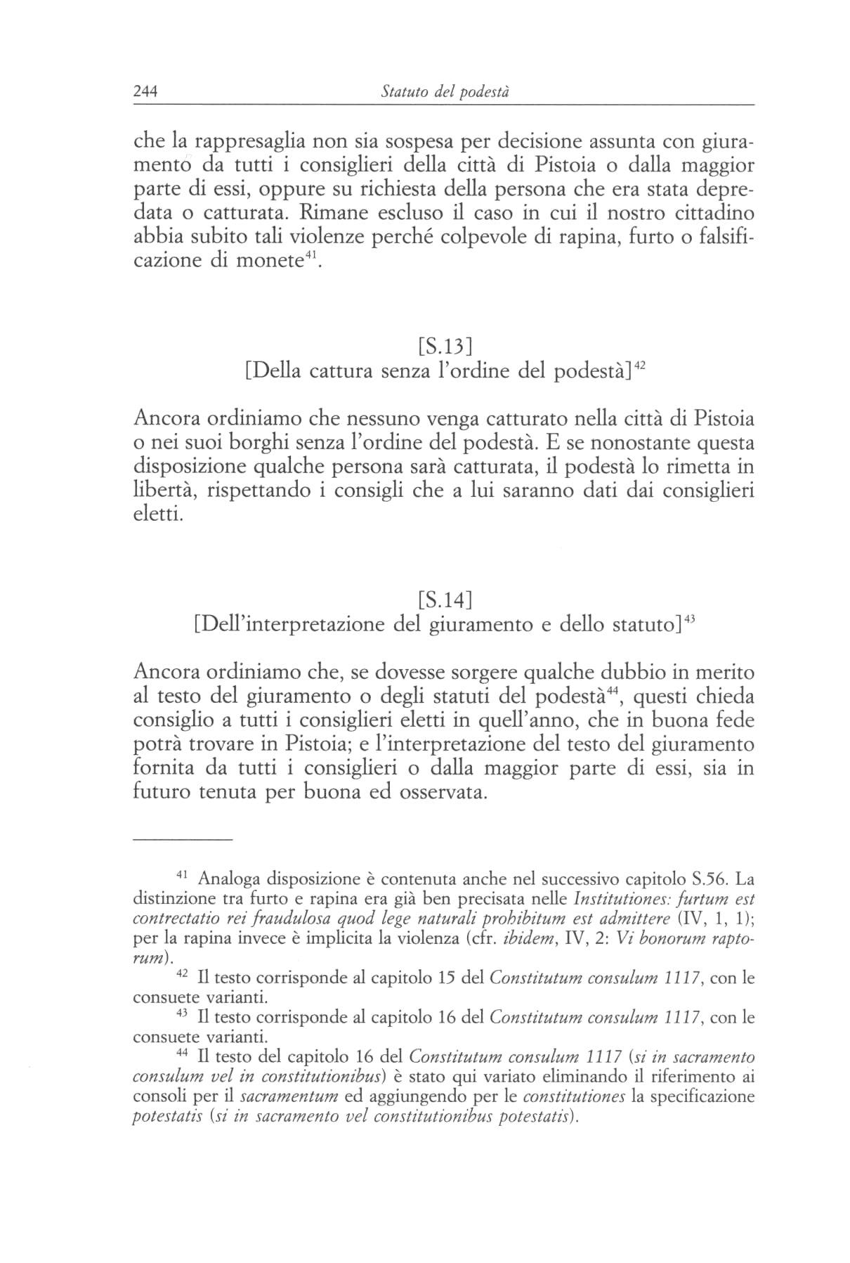 statuti pistoiesi del sec.XII 0244.jpg