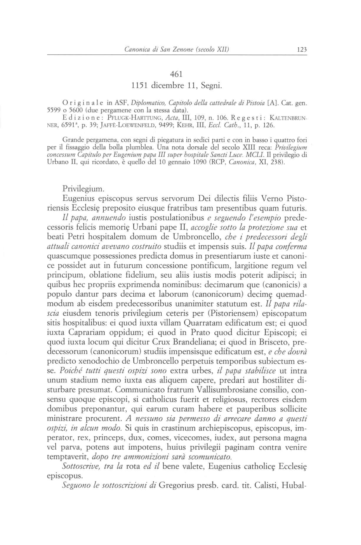 Canonica S. Zenone XII 0123.jpg