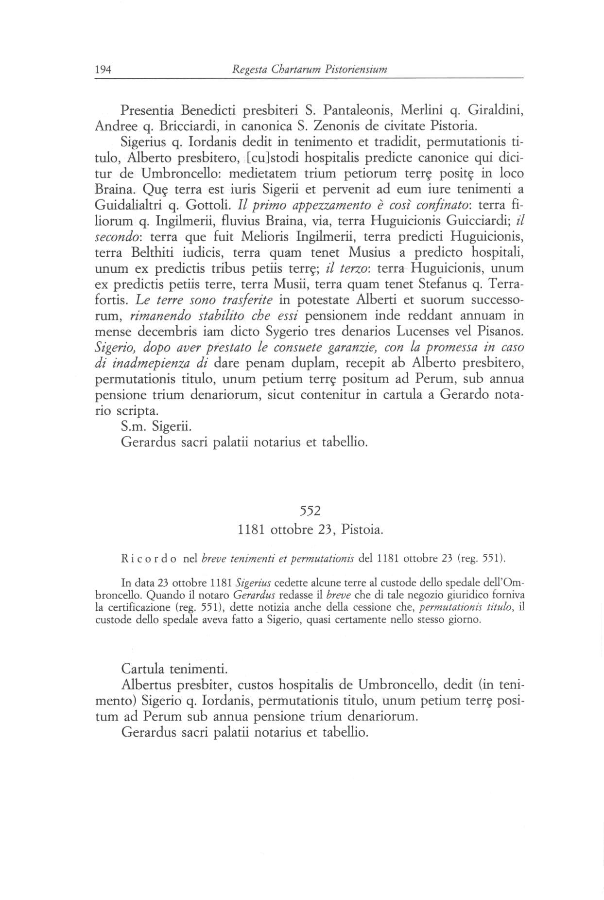 Canonica S. Zenone XII 0194.jpg