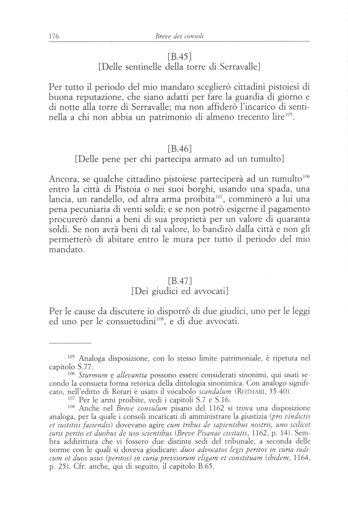 statuti pistoiesi del sec.XII 0176.jpg