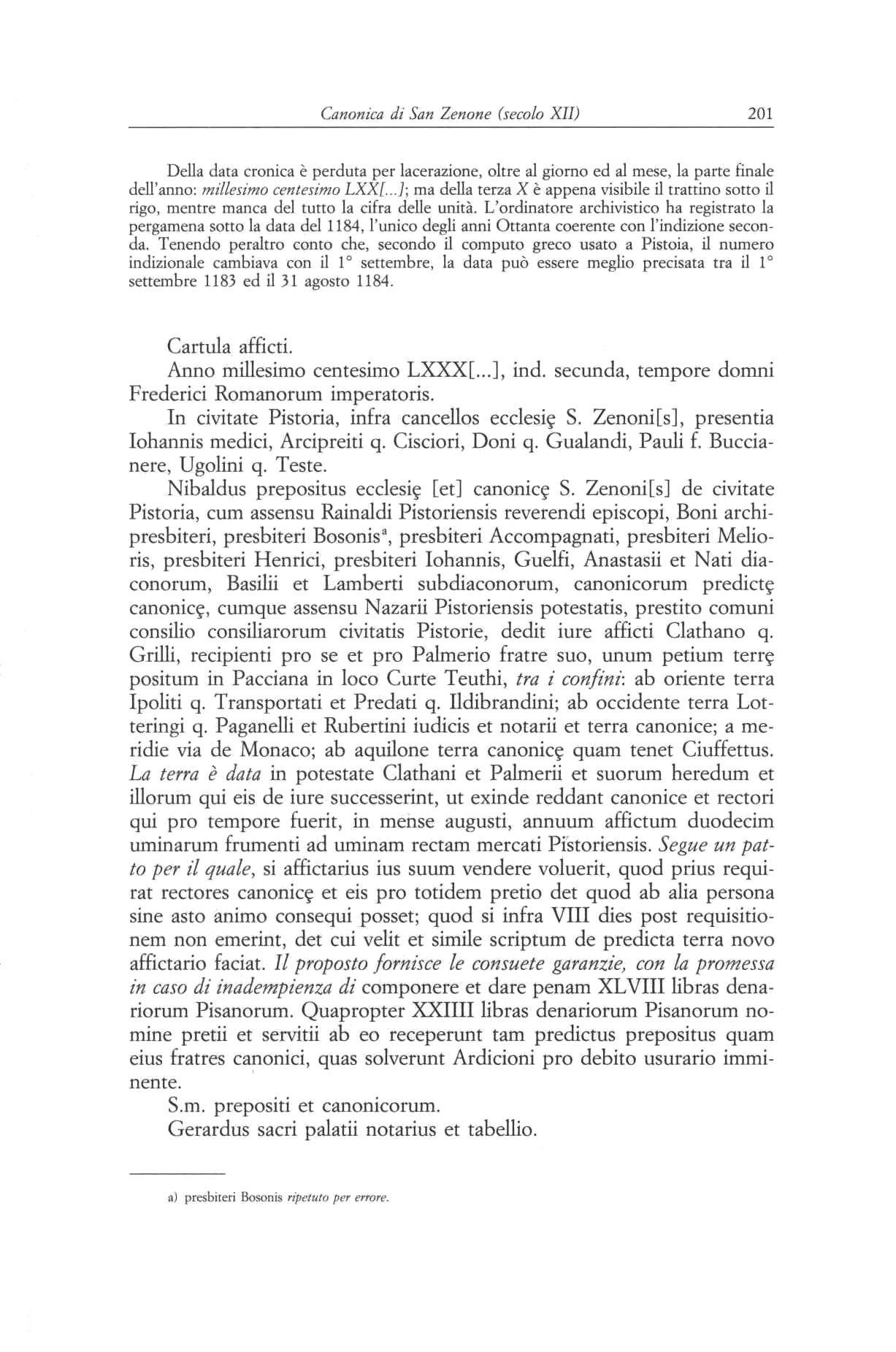 Canonica S. Zenone XII 0201.jpg