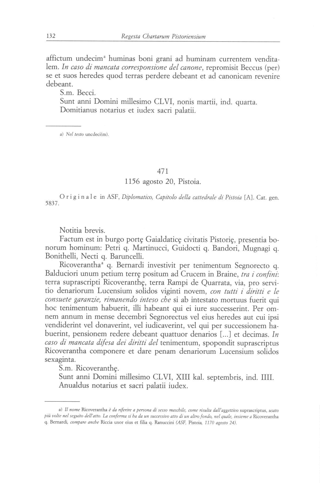 Canonica S. Zenone XII 0132.jpg