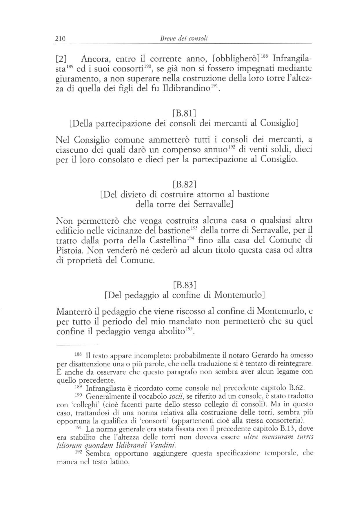 statuti pistoiesi del sec.XII 0210.jpg