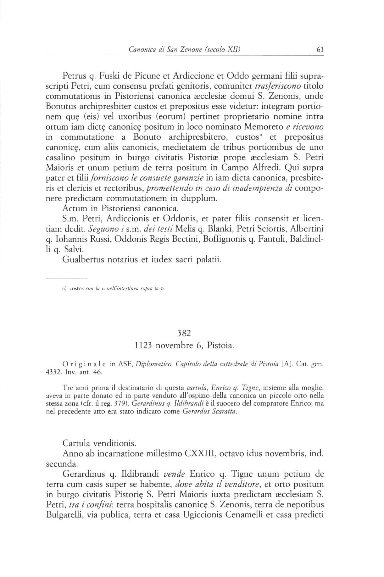 Canonica S. Zenone XII 0061.jpg