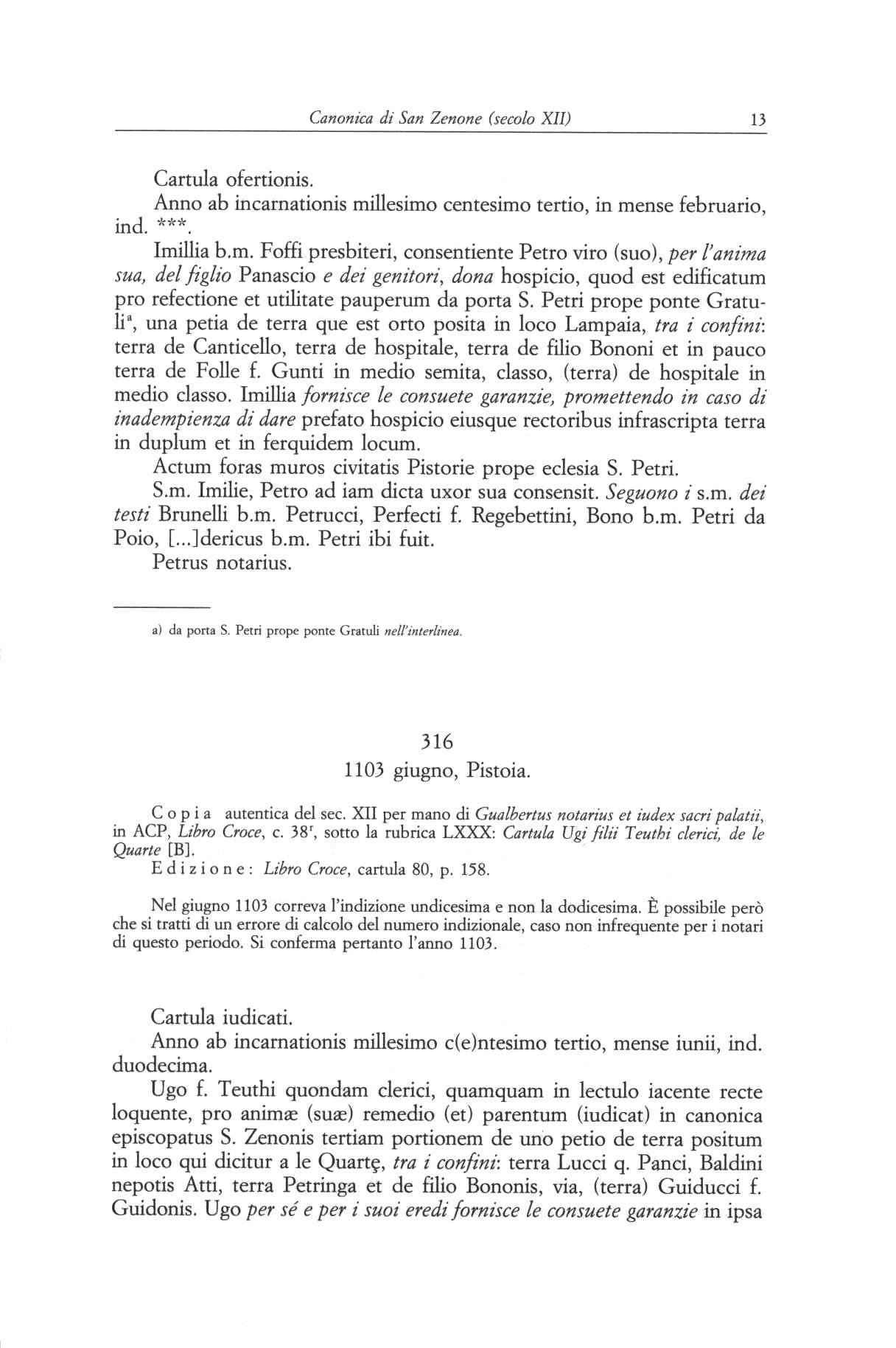 Canonica S. Zenone XII 0013.jpg