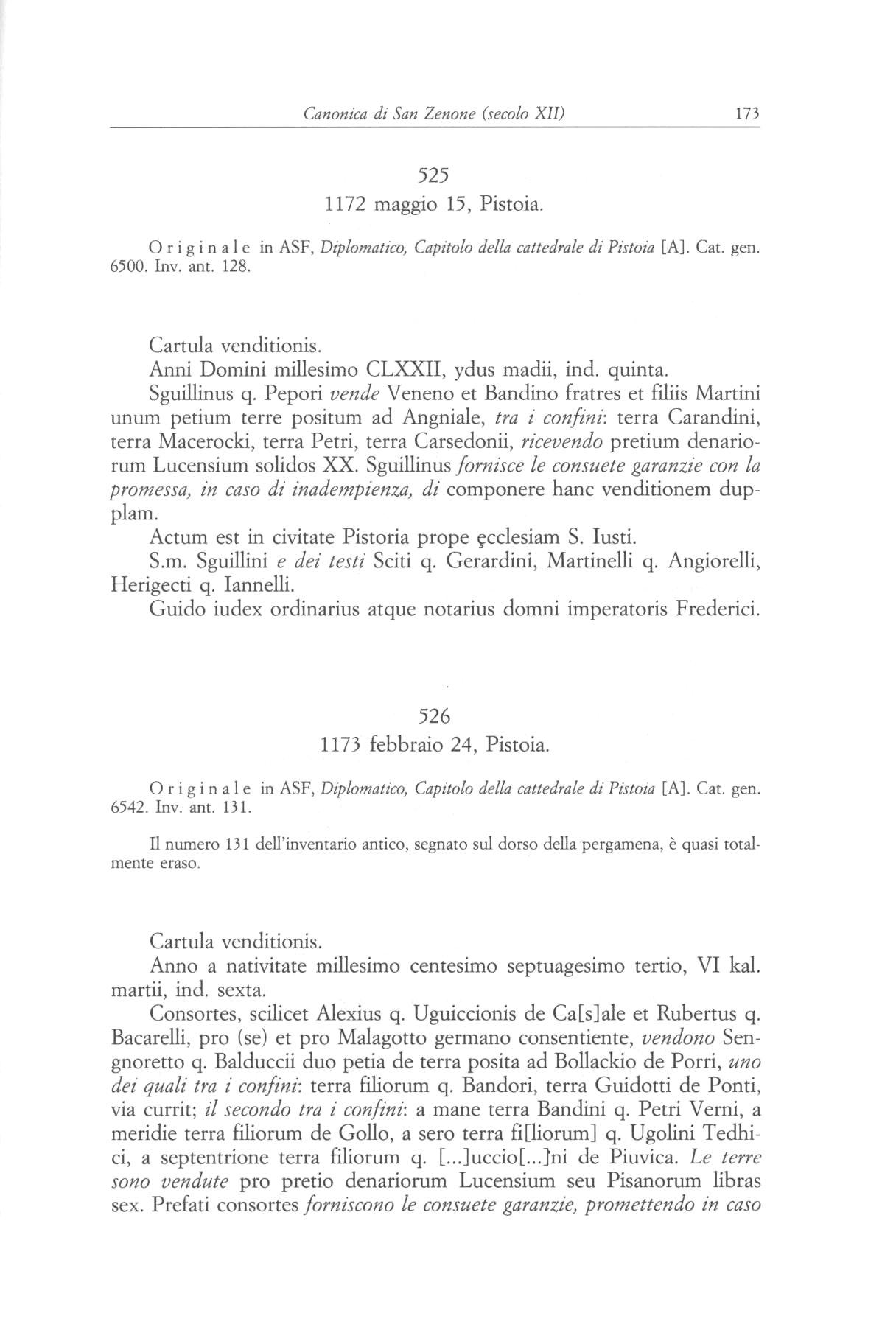 Canonica S. Zenone XII 0173.jpg