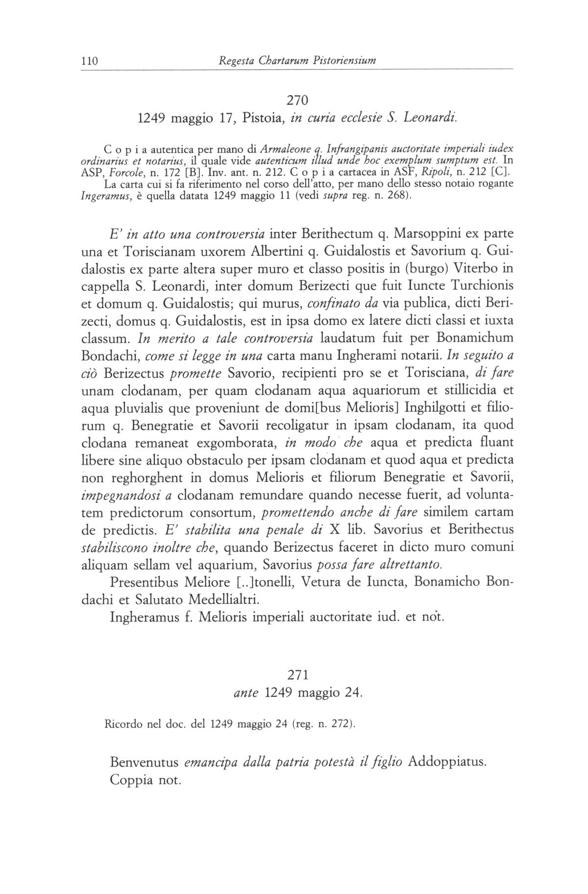 Monastero Forcole 0110.jpg
