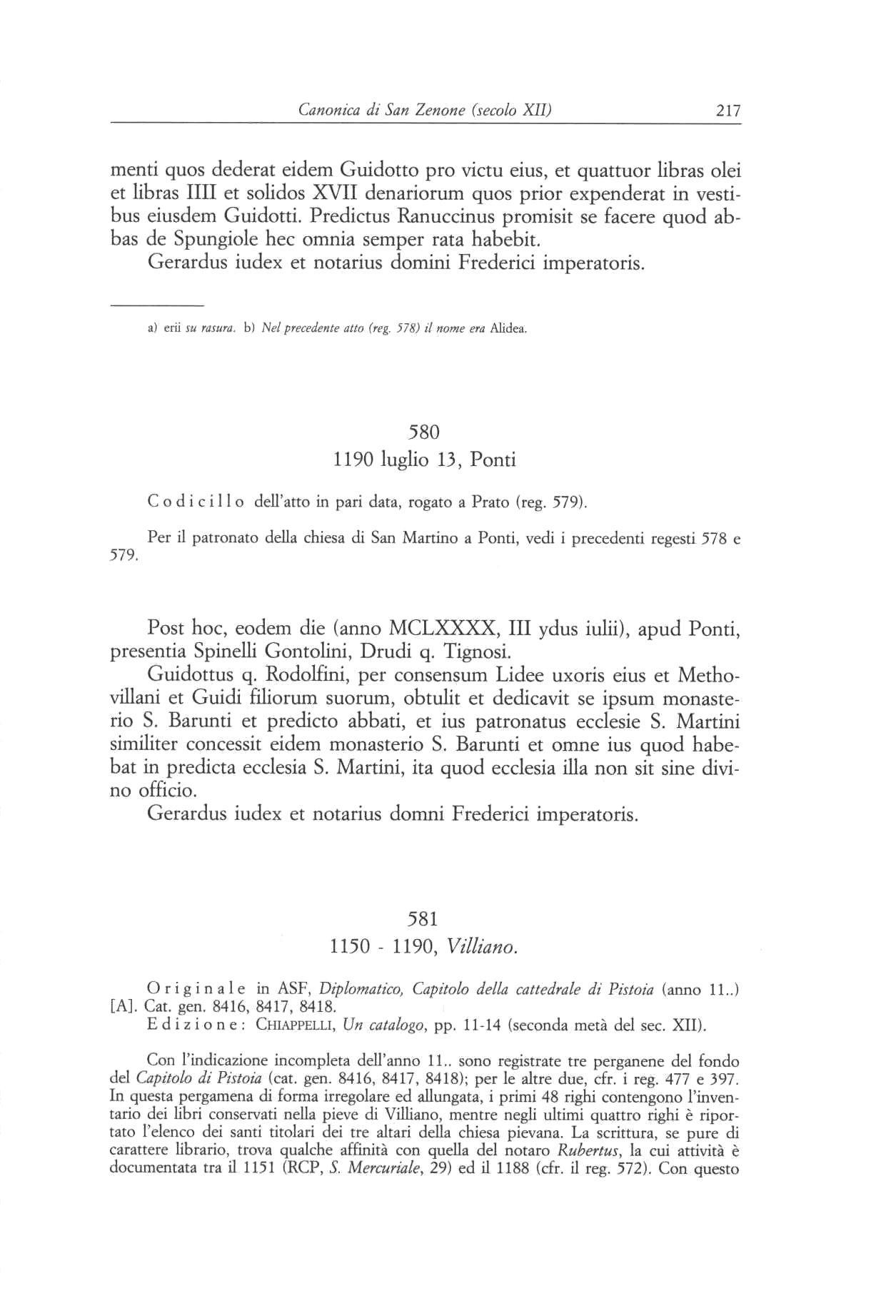 Canonica S. Zenone XII 0217.jpg