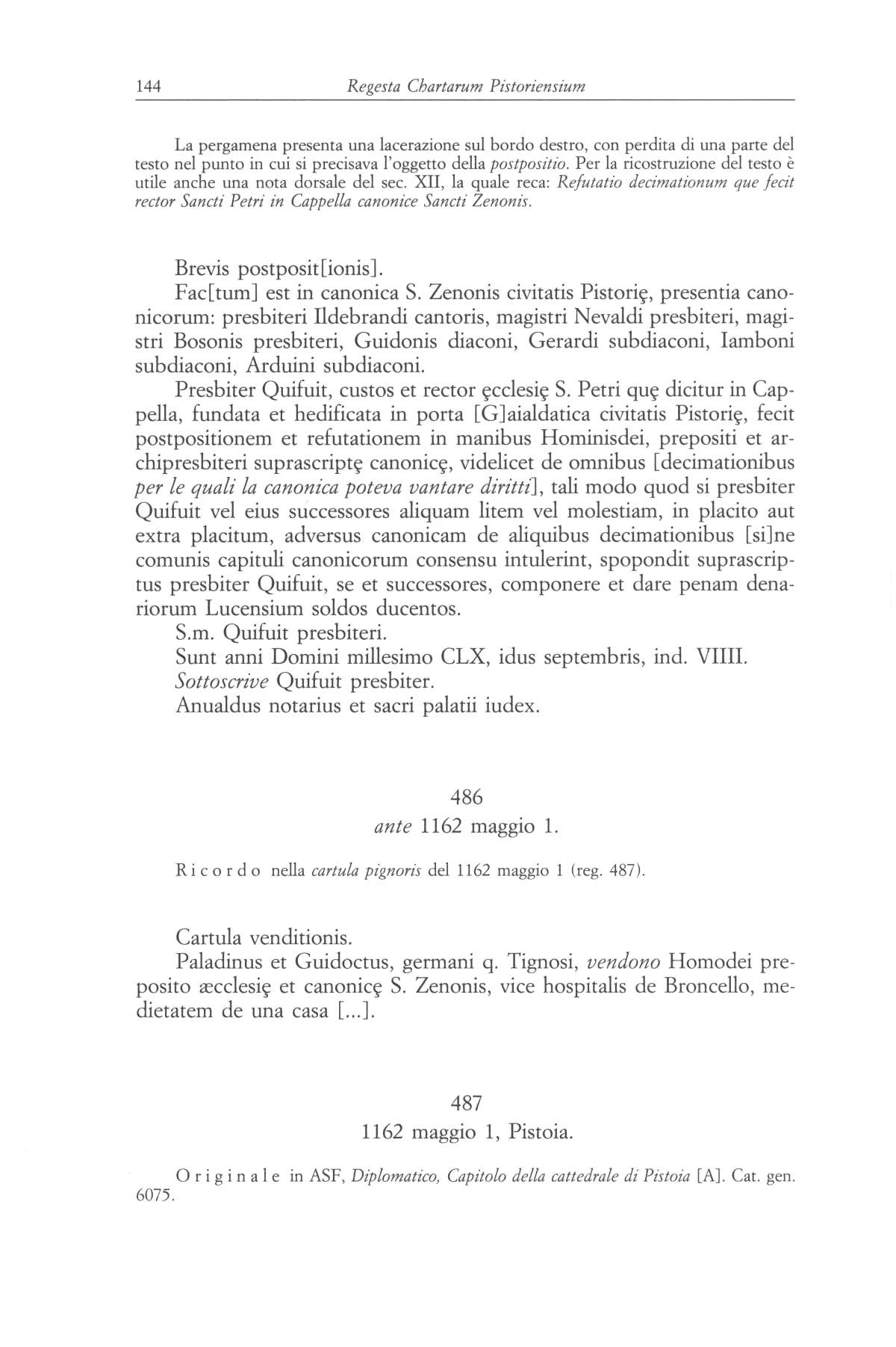 Canonica S. Zenone XII 0144.jpg