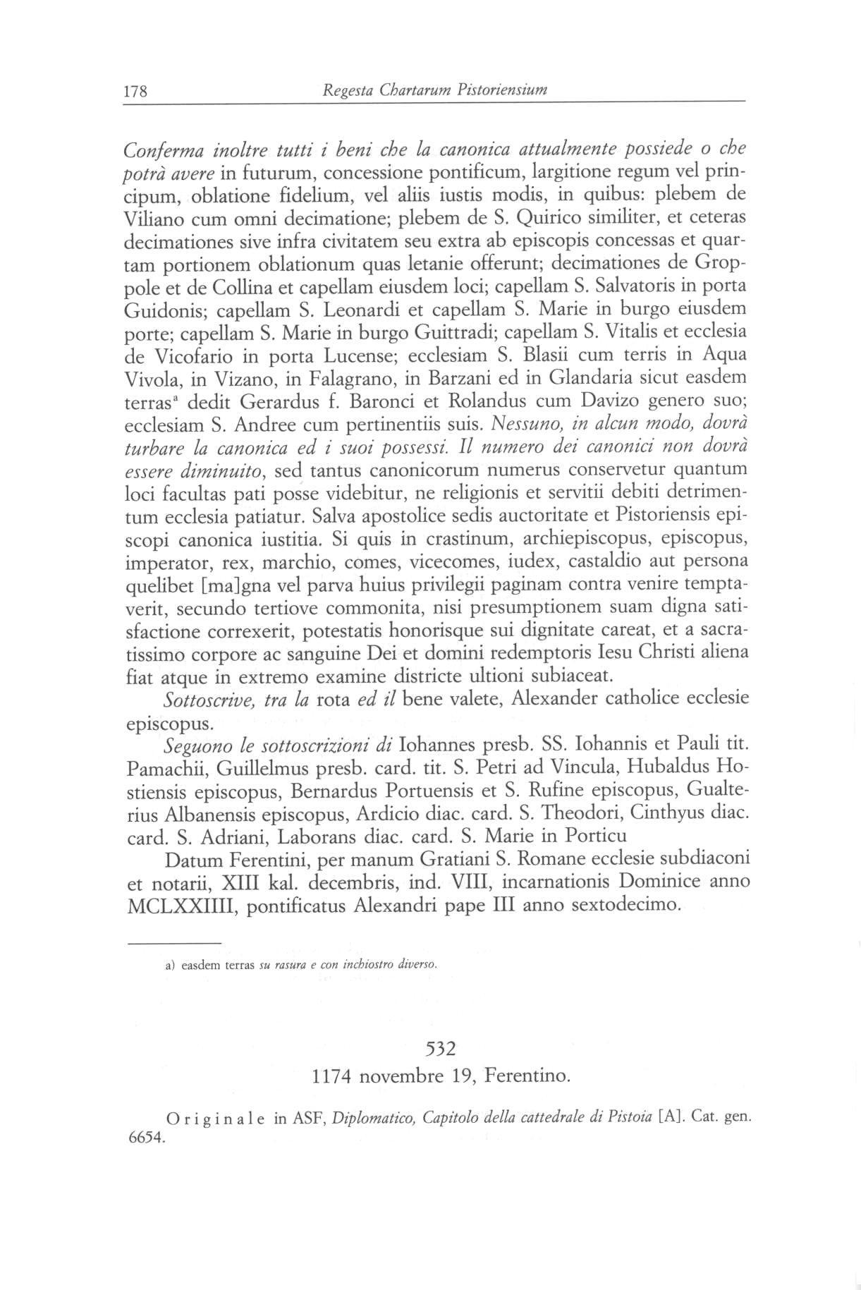 Canonica S. Zenone XII 0178.jpg