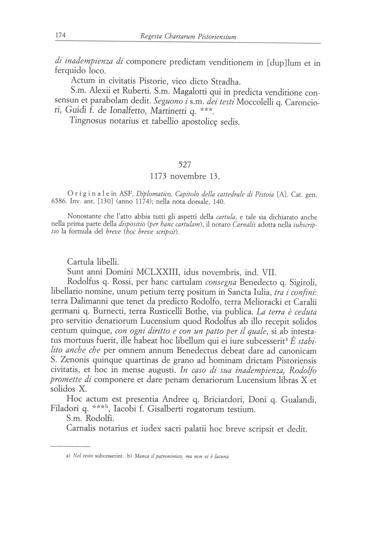 Canonica S. Zenone XII 0174.jpg