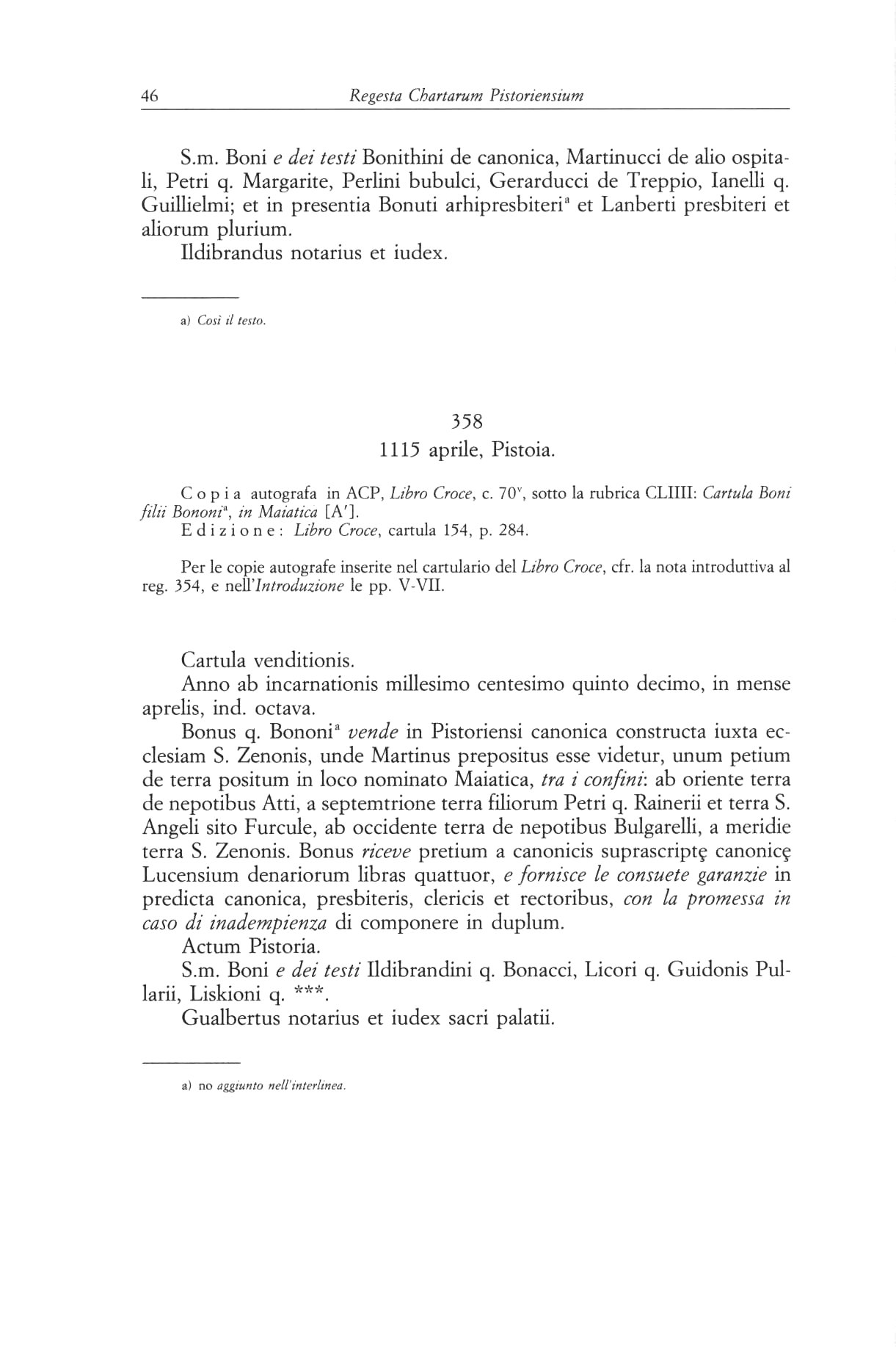 Canonica S. Zenone XII 0046.jpg