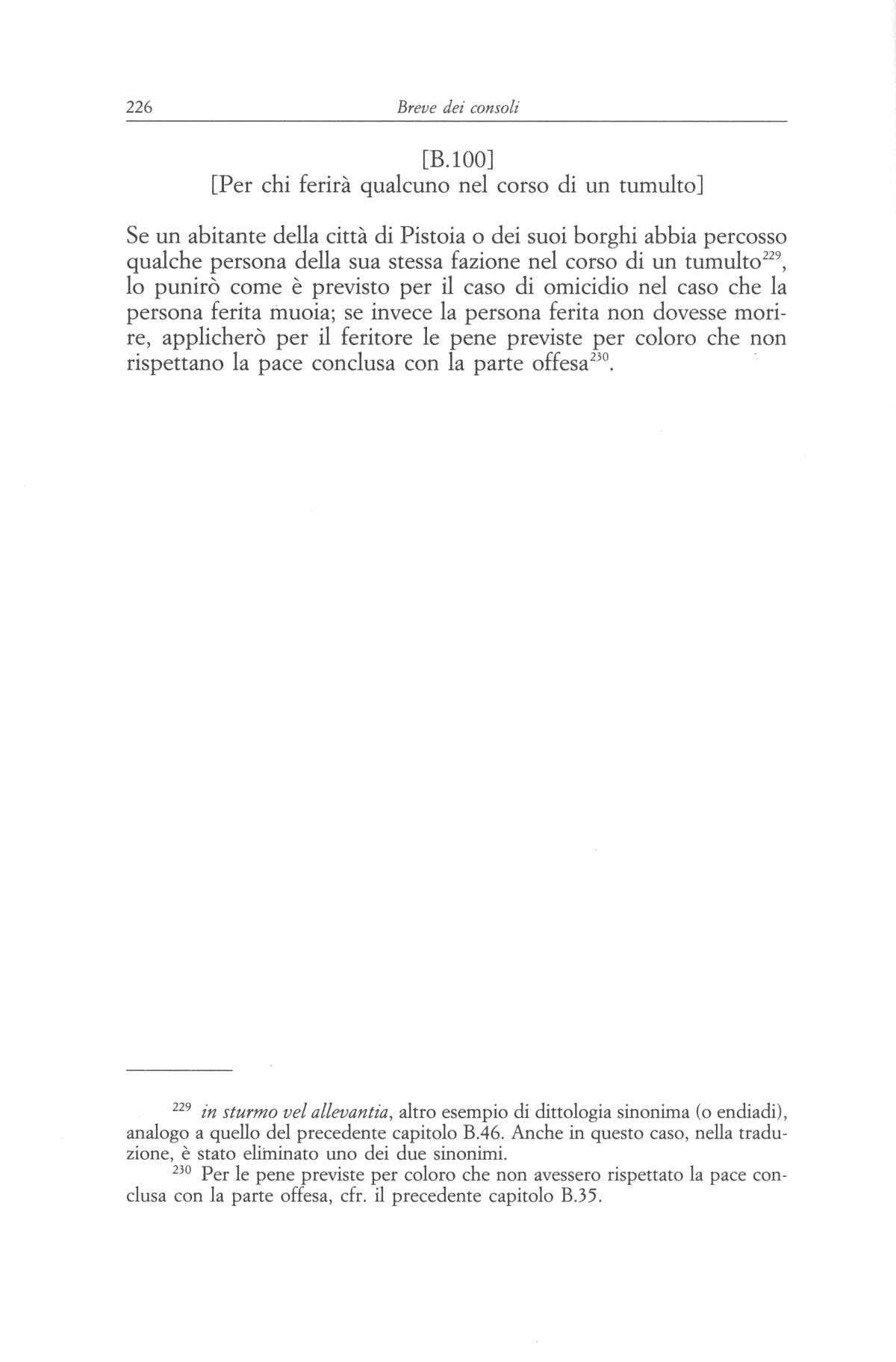 statuti pistoiesi del sec.XII 0226.jpg