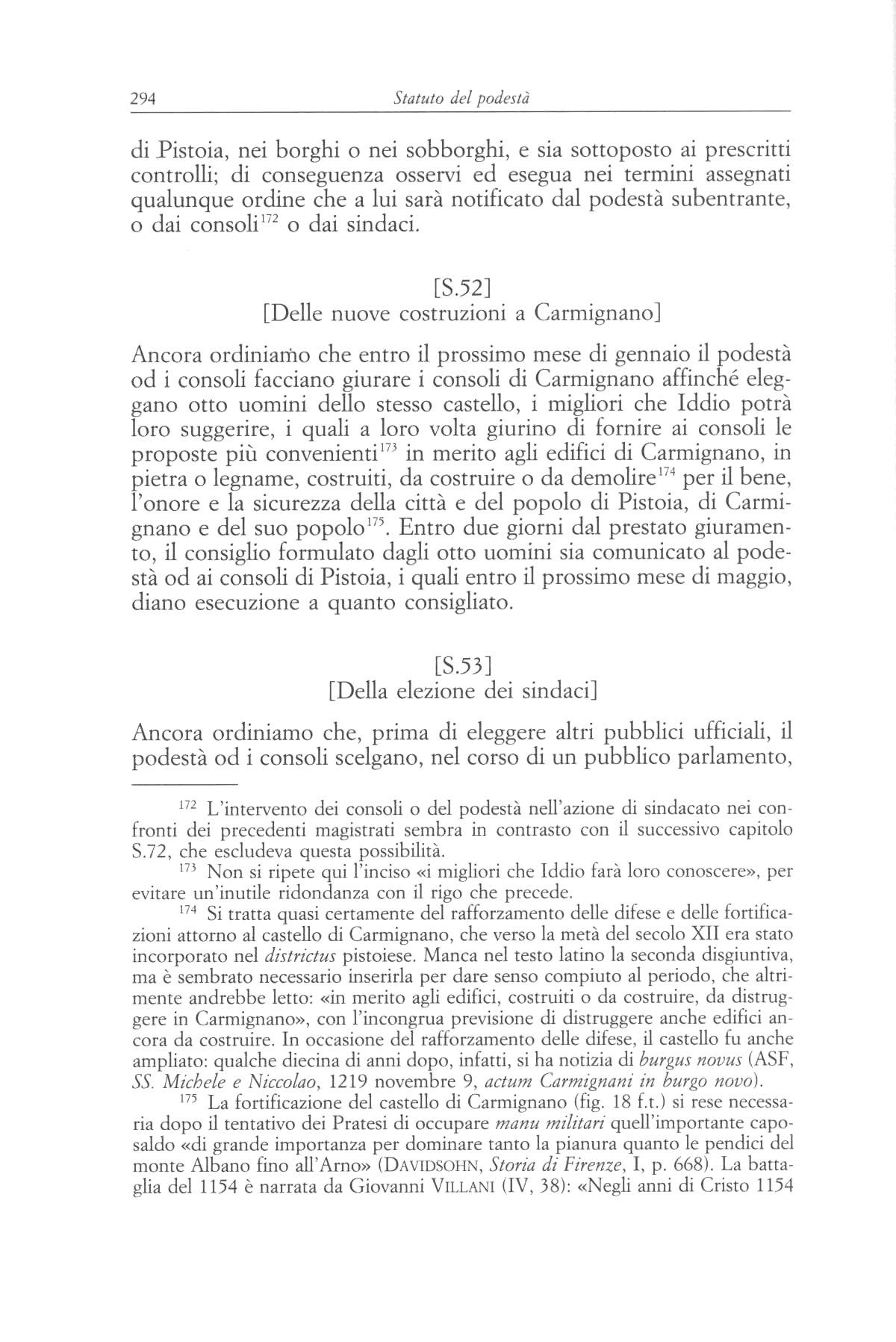 statuti pistoiesi del sec.XII 0294.jpg