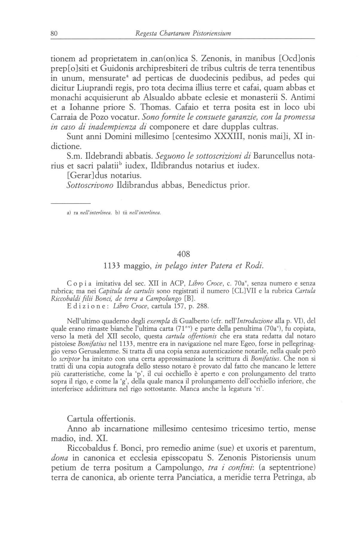 Canonica S. Zenone XII 0080.jpg