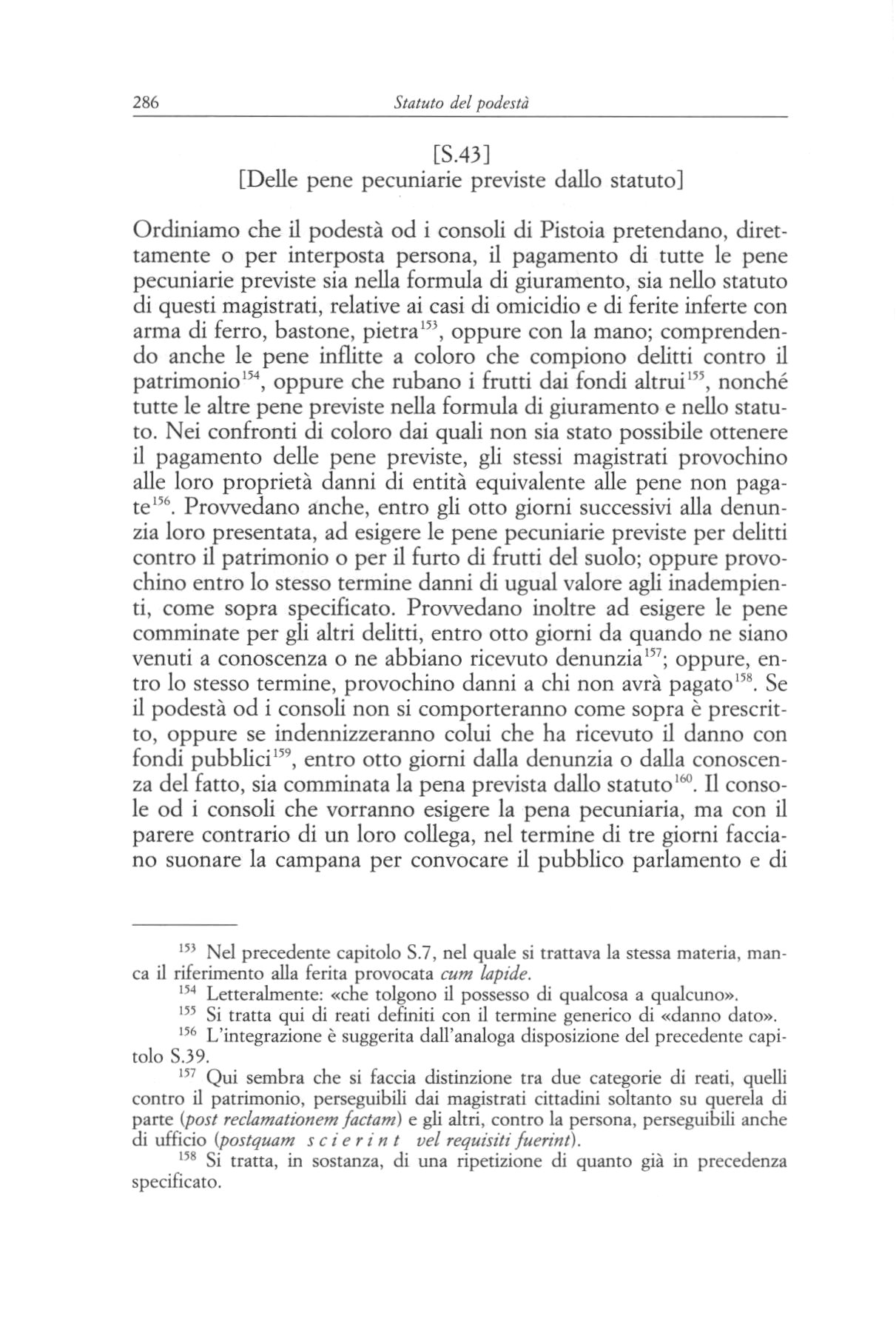 statuti pistoiesi del sec.XII 0286.jpg