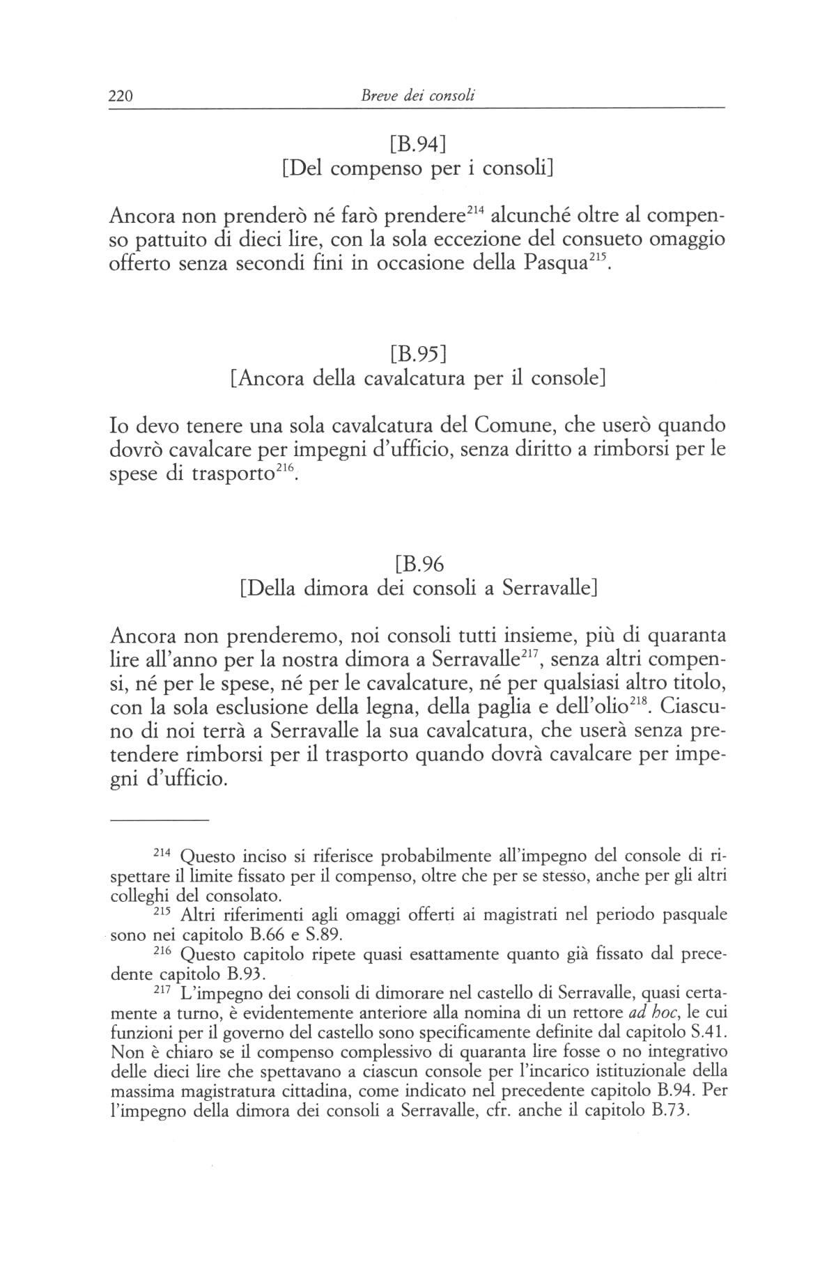 statuti pistoiesi del sec.XII 0220.jpg