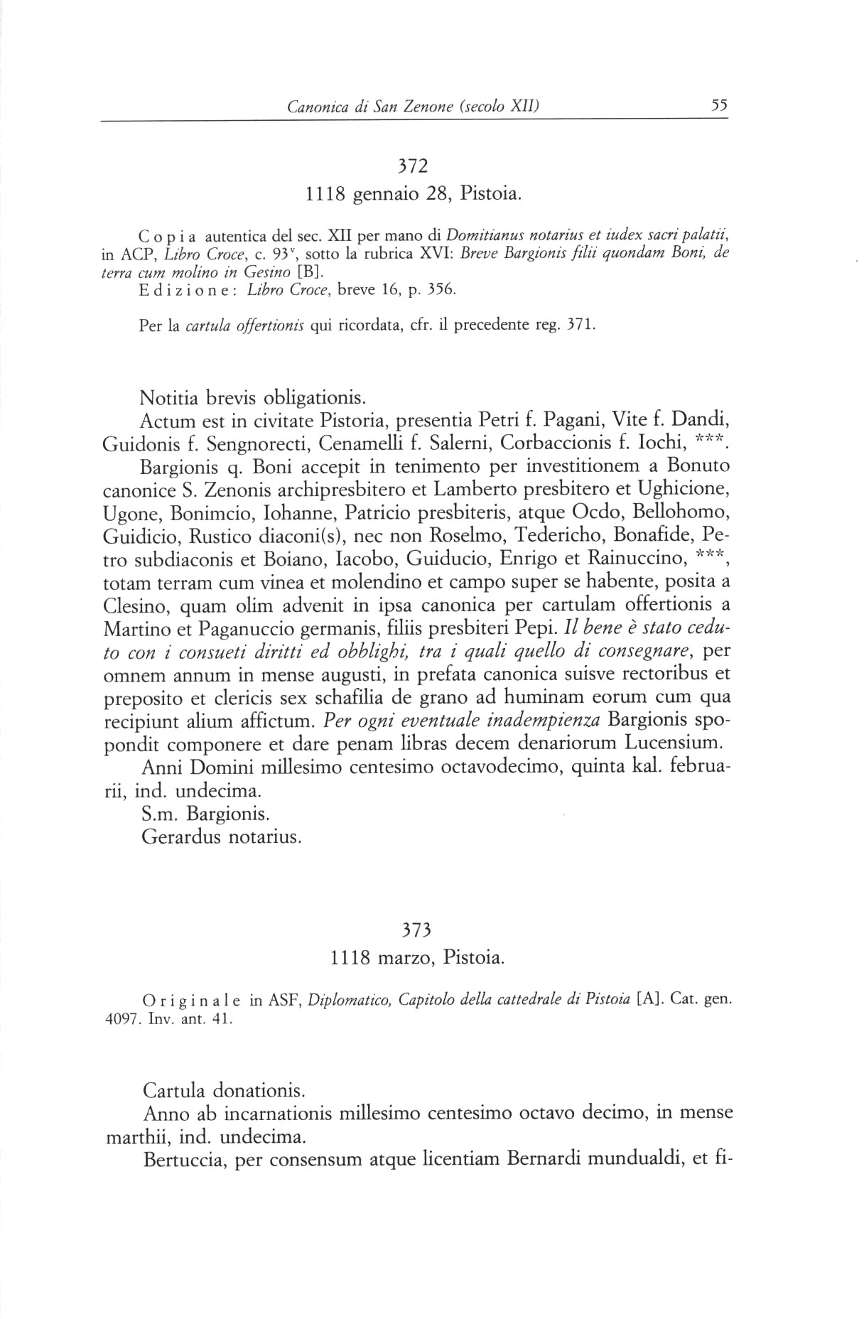 Canonica S. Zenone XII 0055.jpg