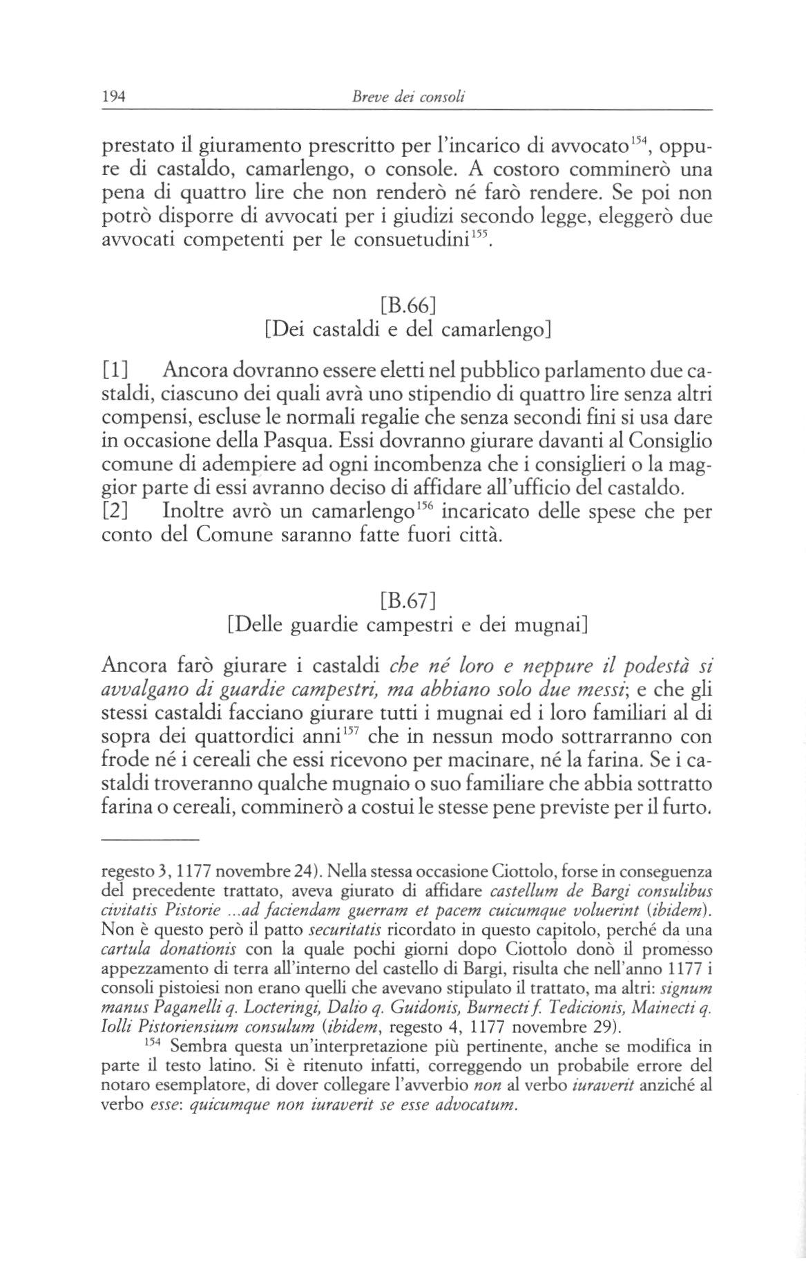 statuti pistoiesi del sec.XII 0194.jpg